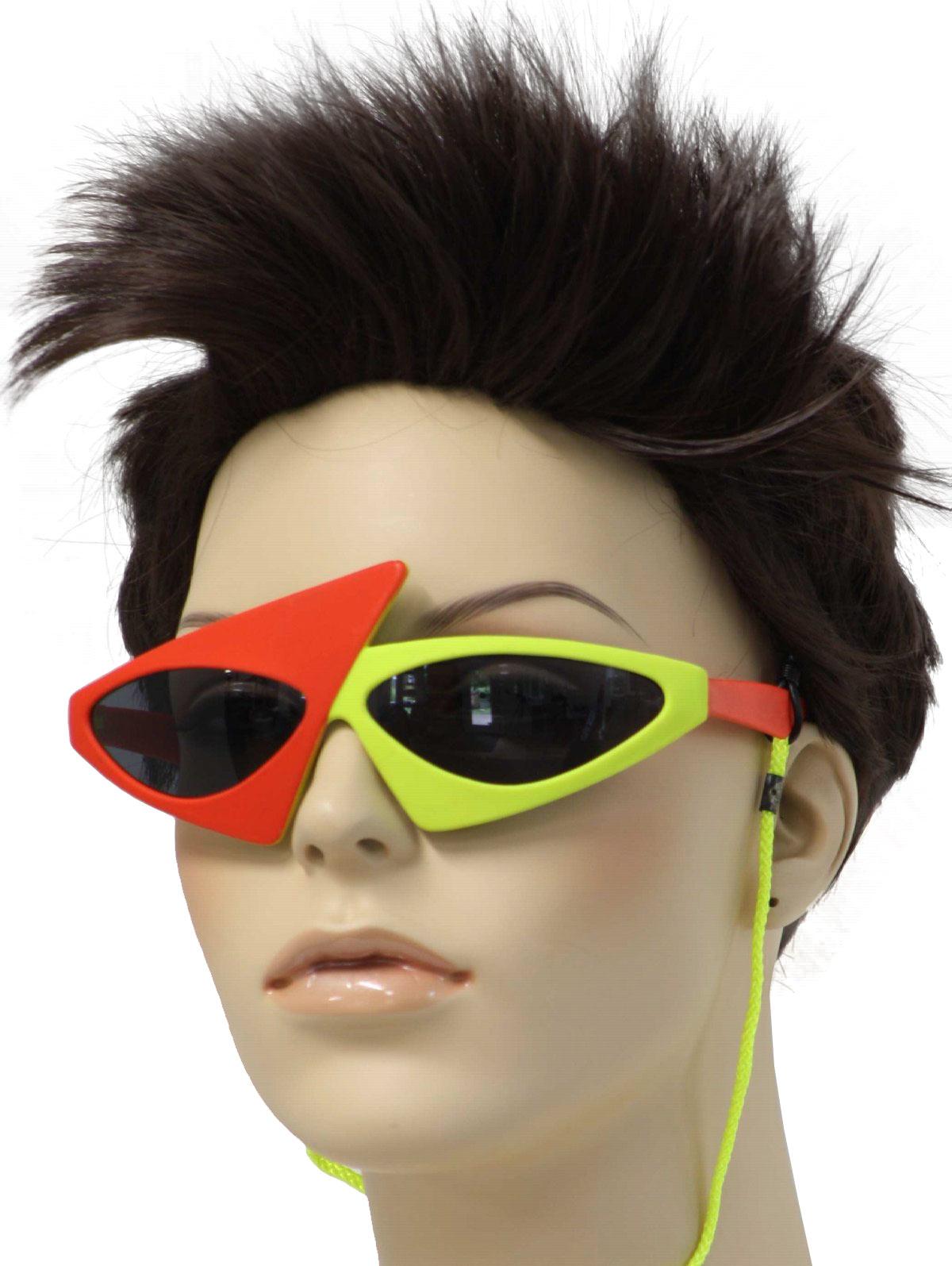 80s Sunglasses  similiar 80s glasses keywords