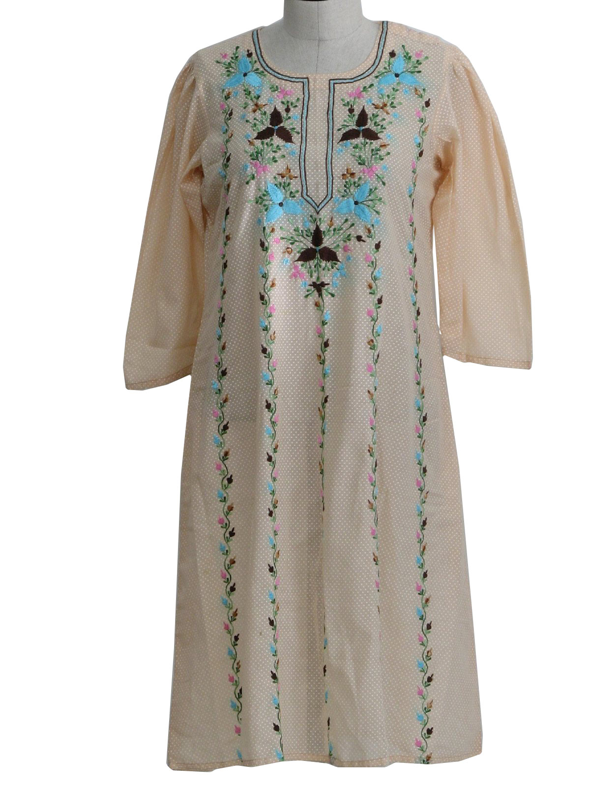 Displaying 12 gt images for hippie dresses
