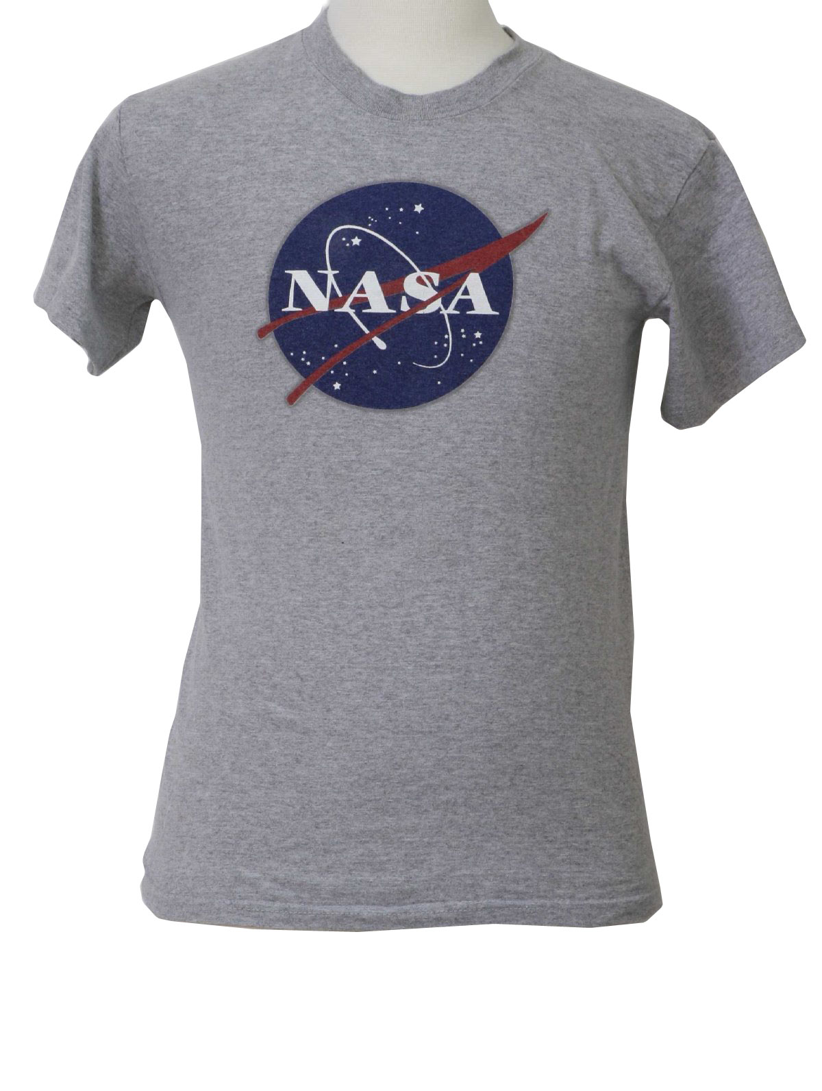NASA T-Shirt (page 2) - Pics about space