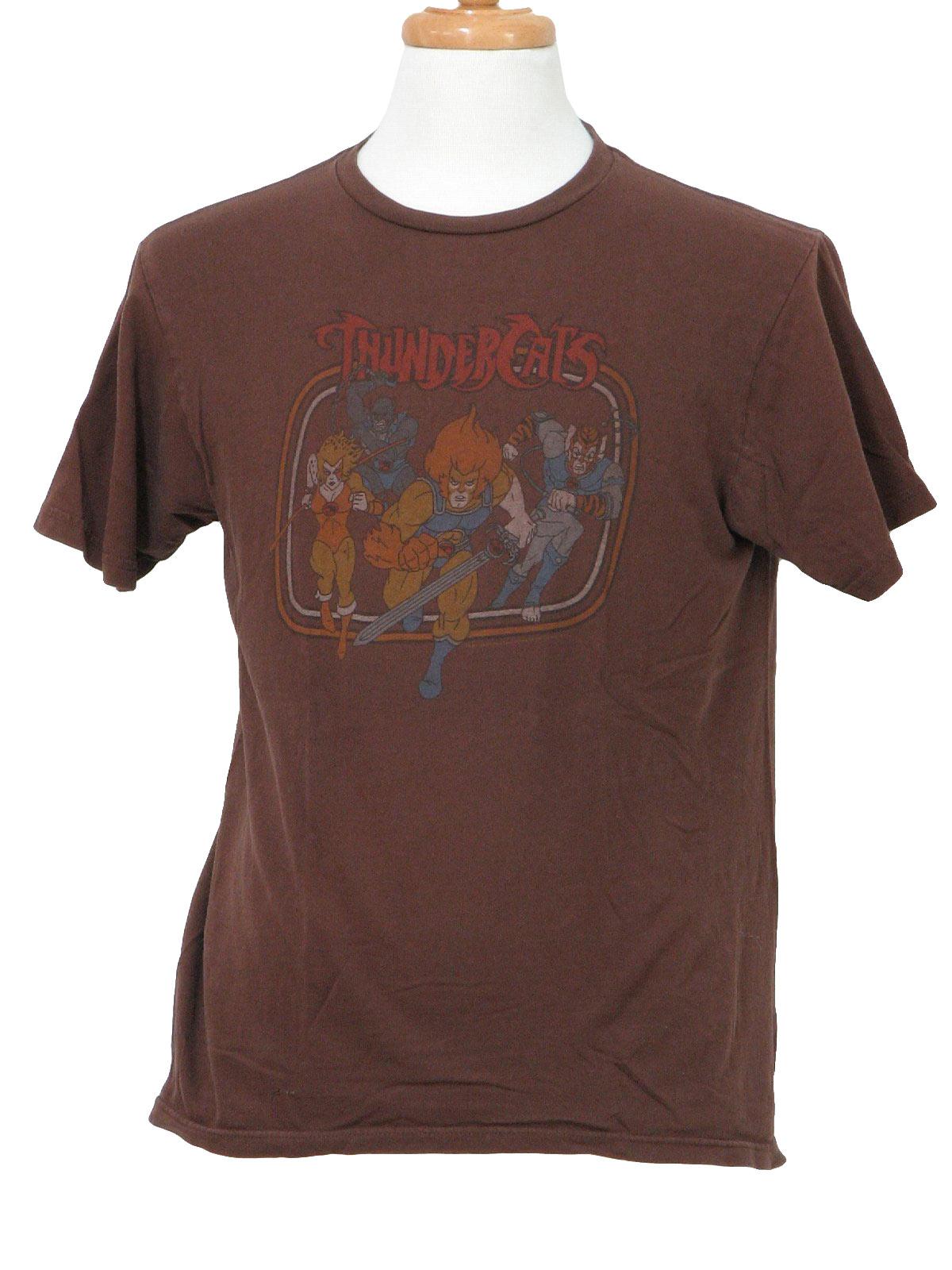 1980 39 s vintage bay island t shirt 80s bay island mens for South bay t shirt printing