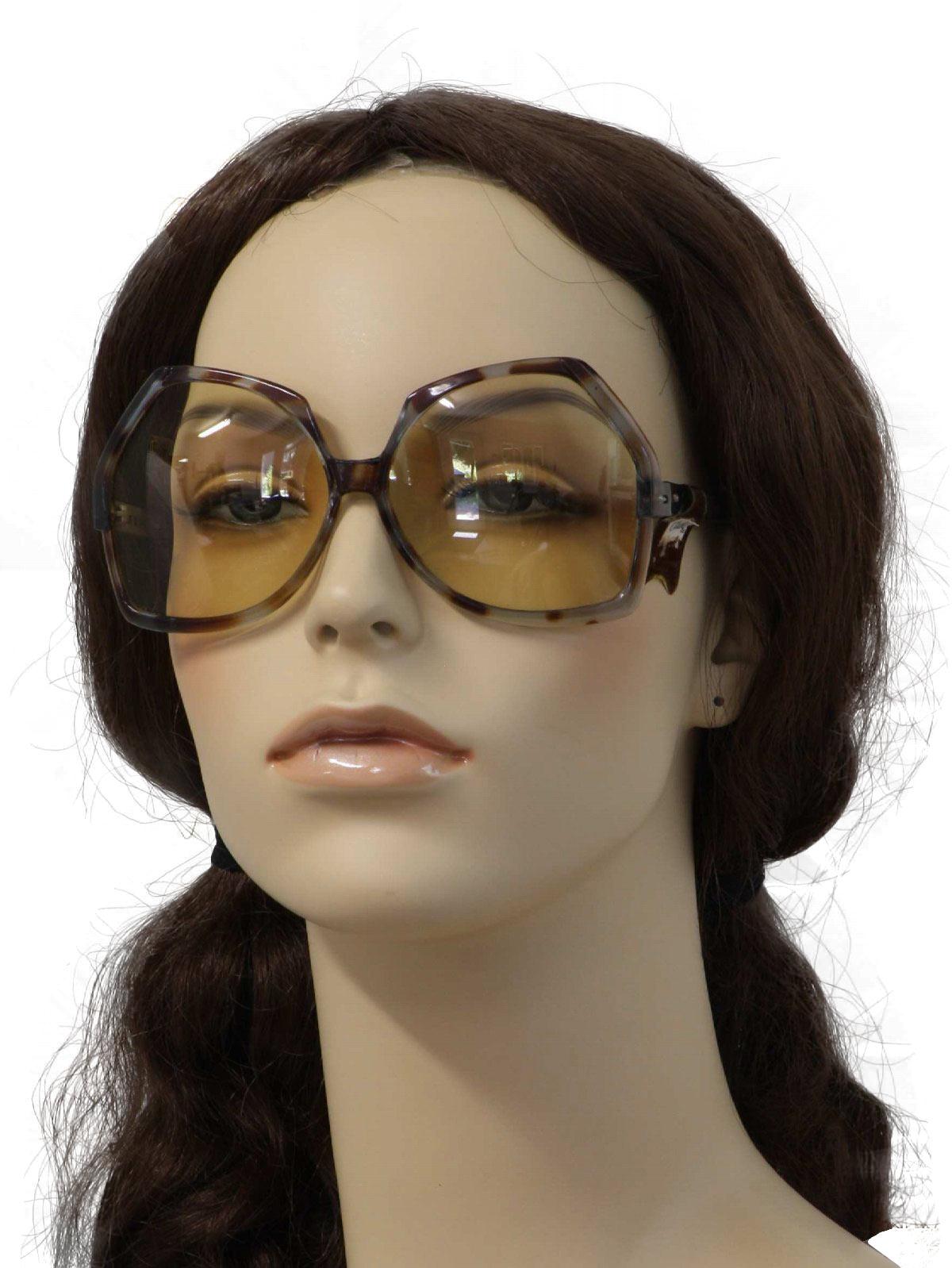 Eyeglasses, Glasses, Eyewear, Prescription Sunglasses