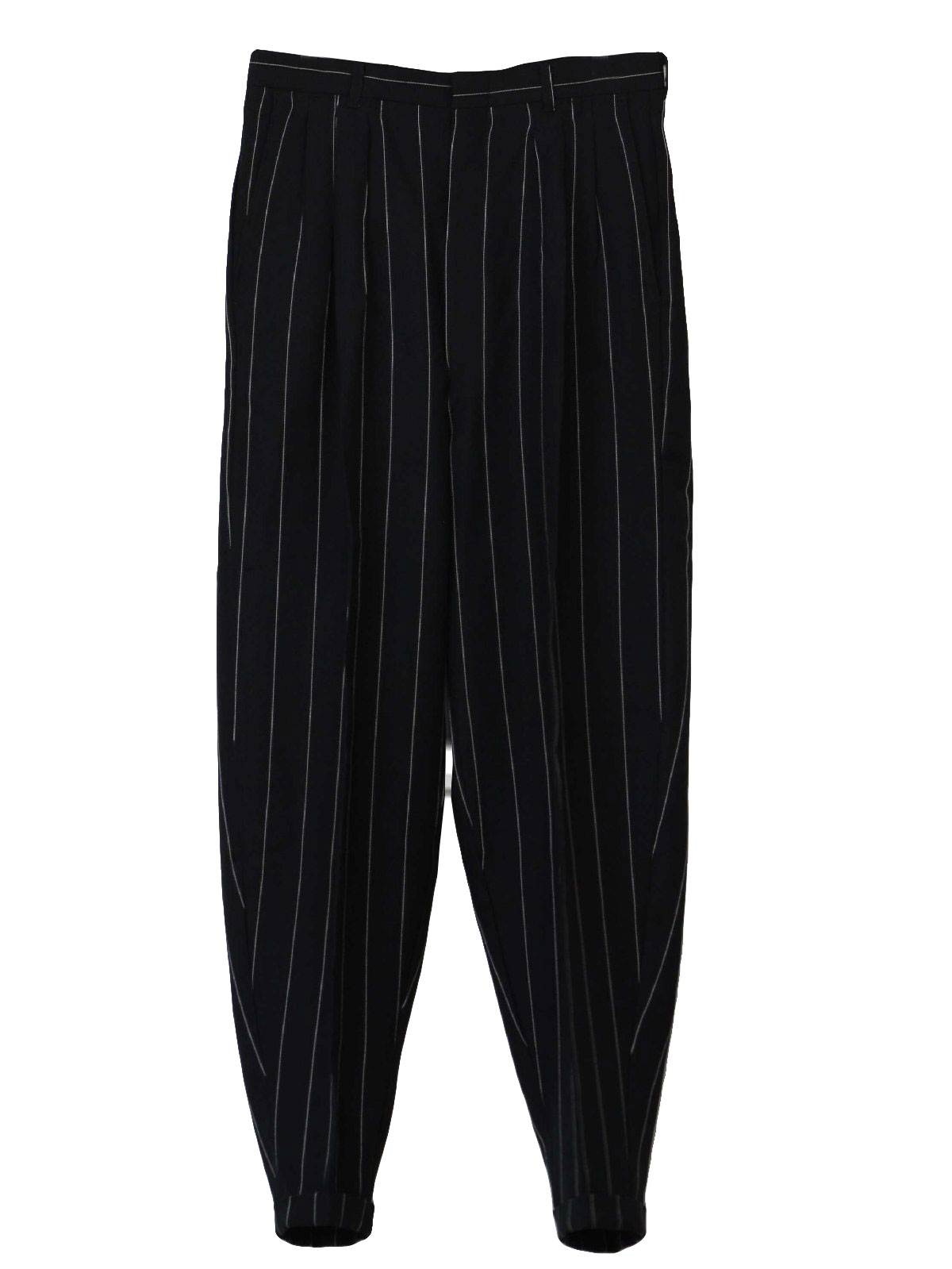 how to find suit pants