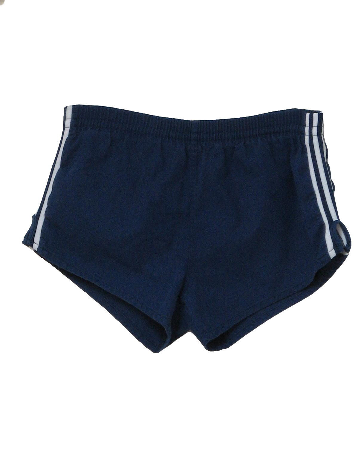 Retro 1980 S Shorts Missing Label 80s Missing Label