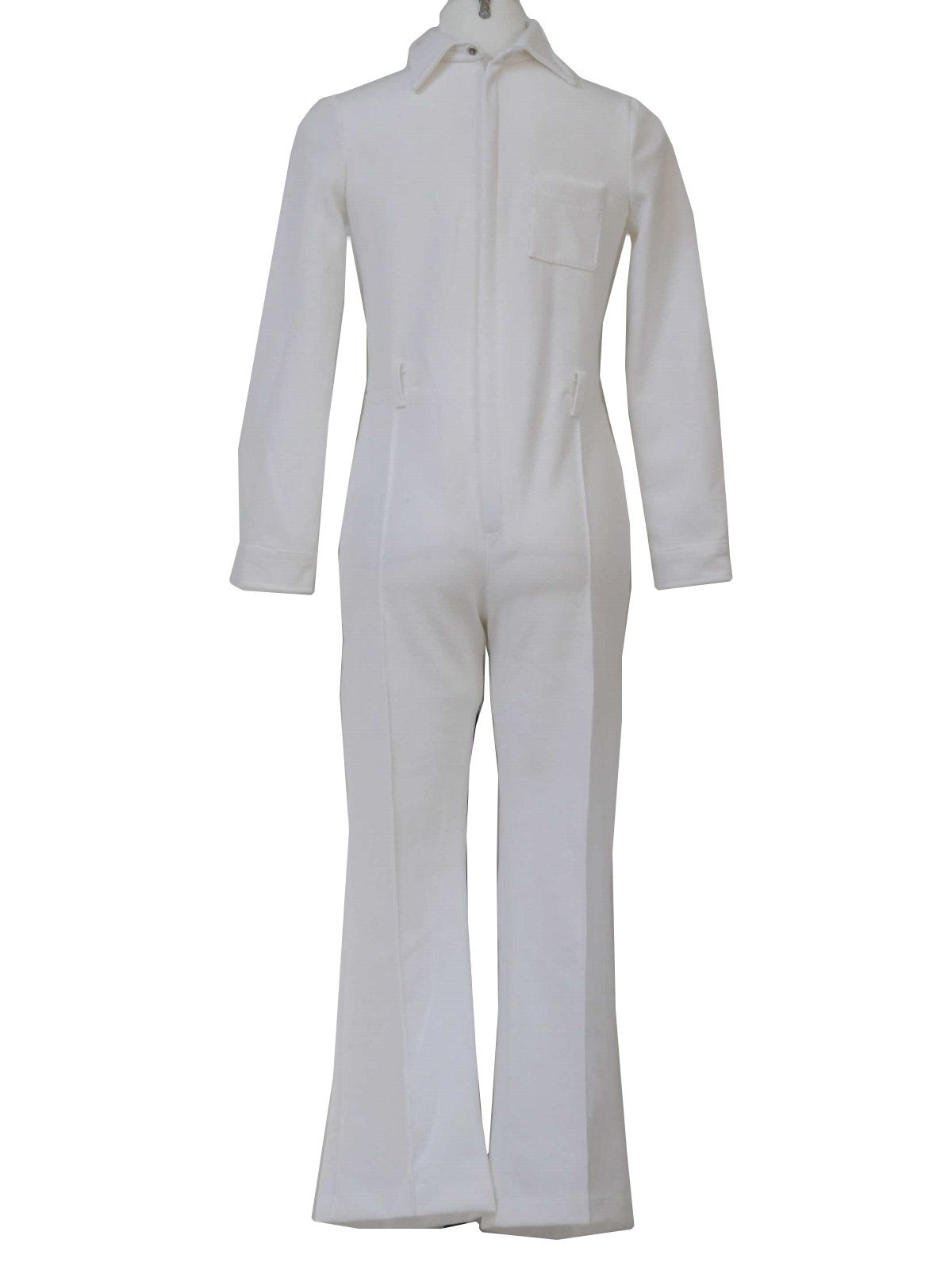 Find great deals on eBay for Mens White Jumpsuit in Men's Theater and Reenactment Costumes. Shop with confidence.