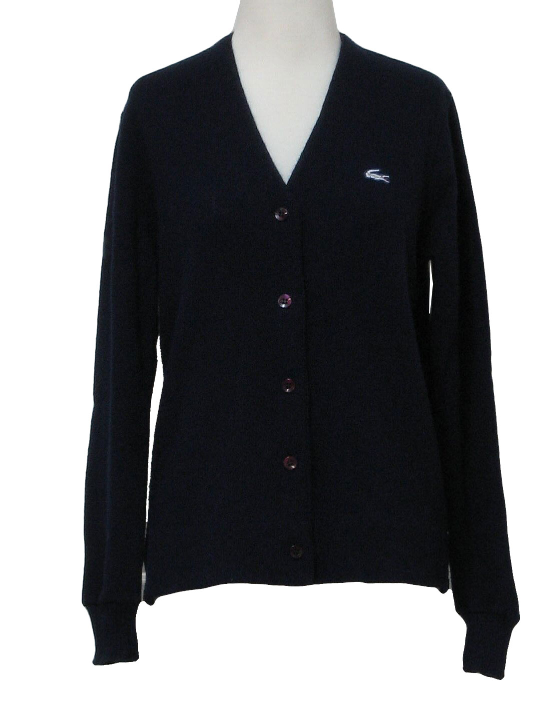 Old Navy Sweaters Womens