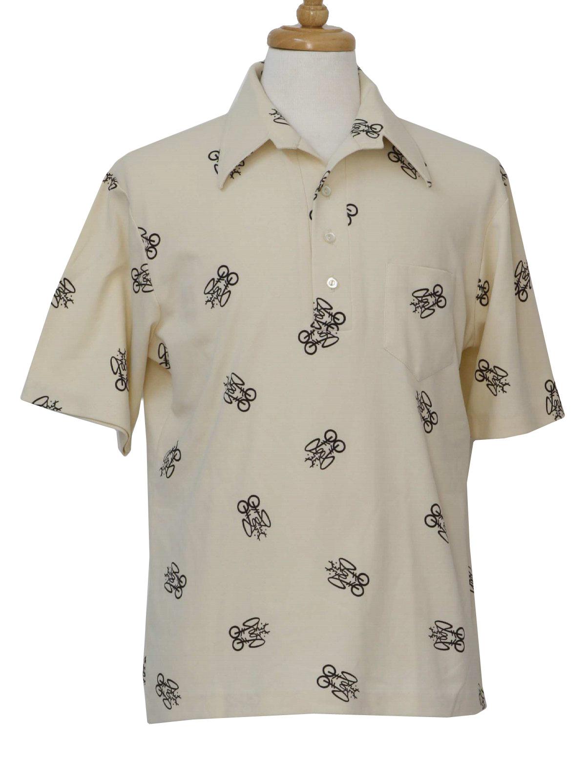 Golf Shirt Womens