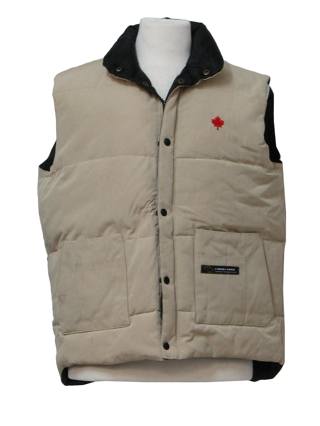 canada goose jackets authentic