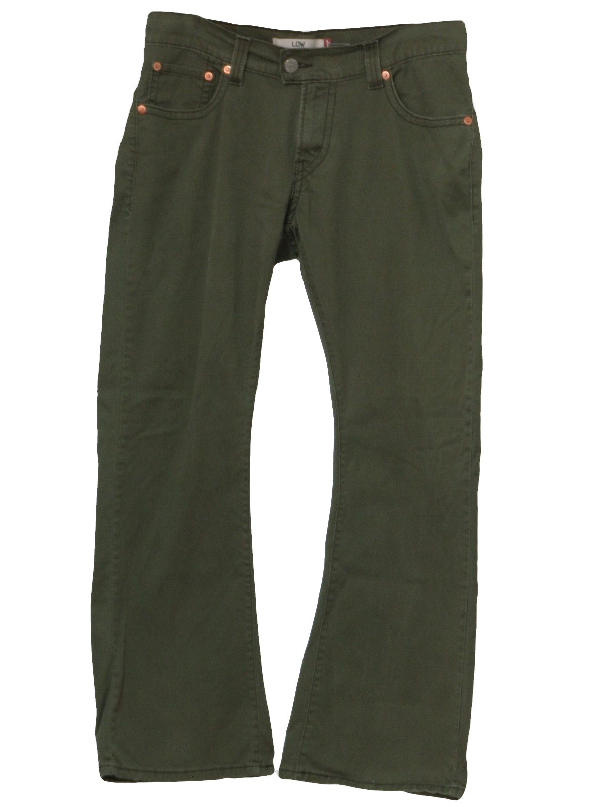 Excellent Popular Green Pants WomenBuy Cheap Green Pants Women Lots From