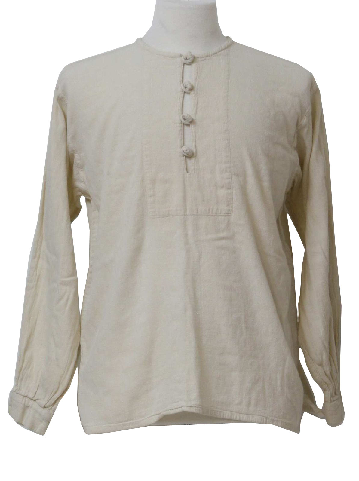 Ladies formal white shirts