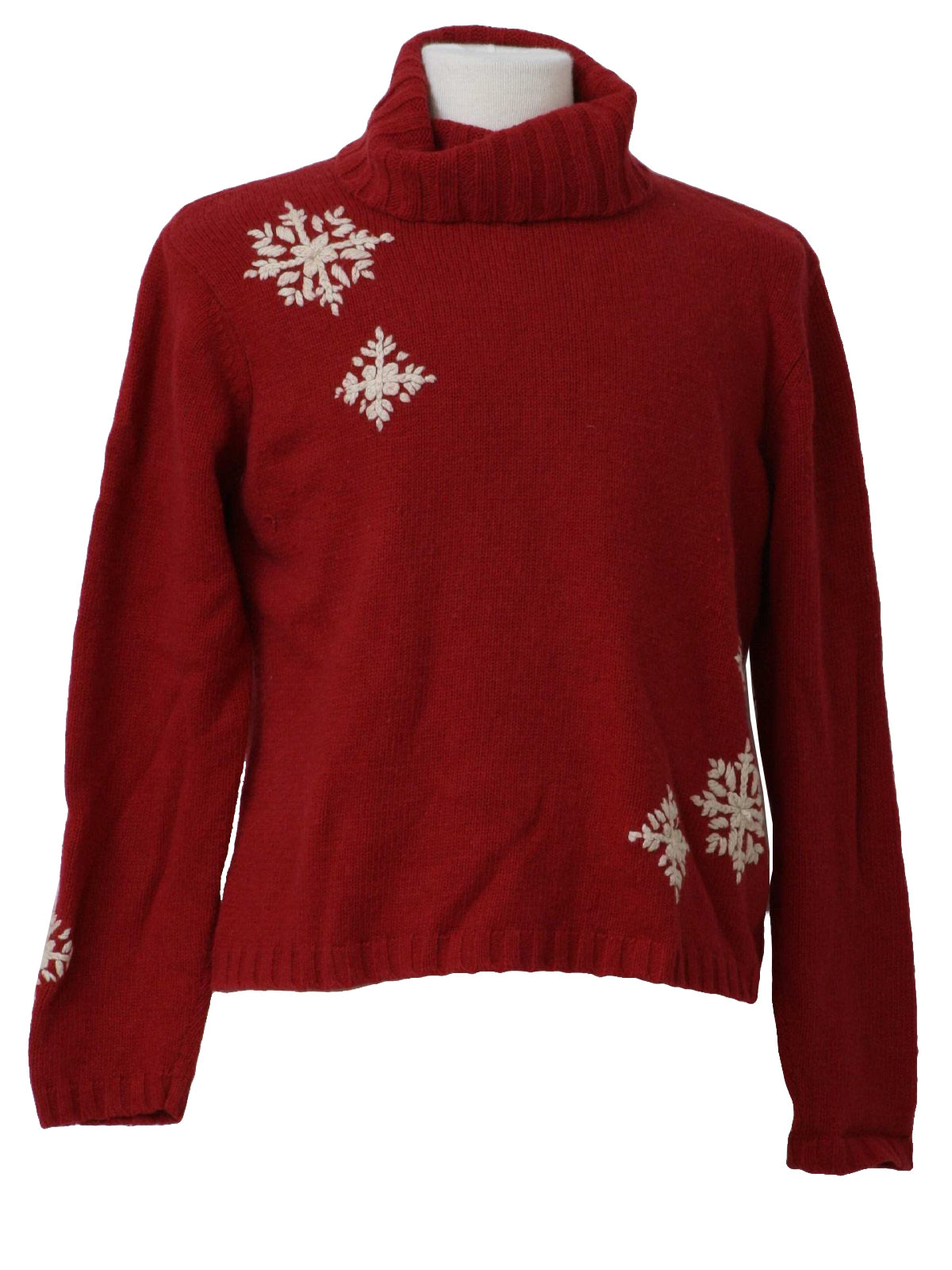 e43aba04 Sonoma Womens Ugly Christmas Sweater 28.00 SALE $12.00 In stock. Item No.  199858