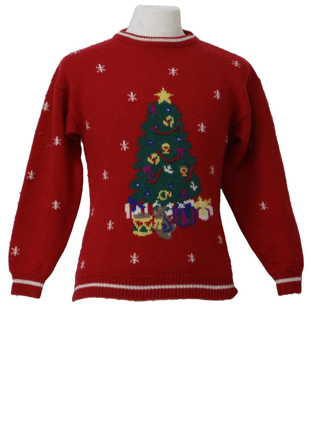 Shop for boys christmas sweater online at Target. Free shipping on purchases over $35 and save 5% every day with your Target REDcard.