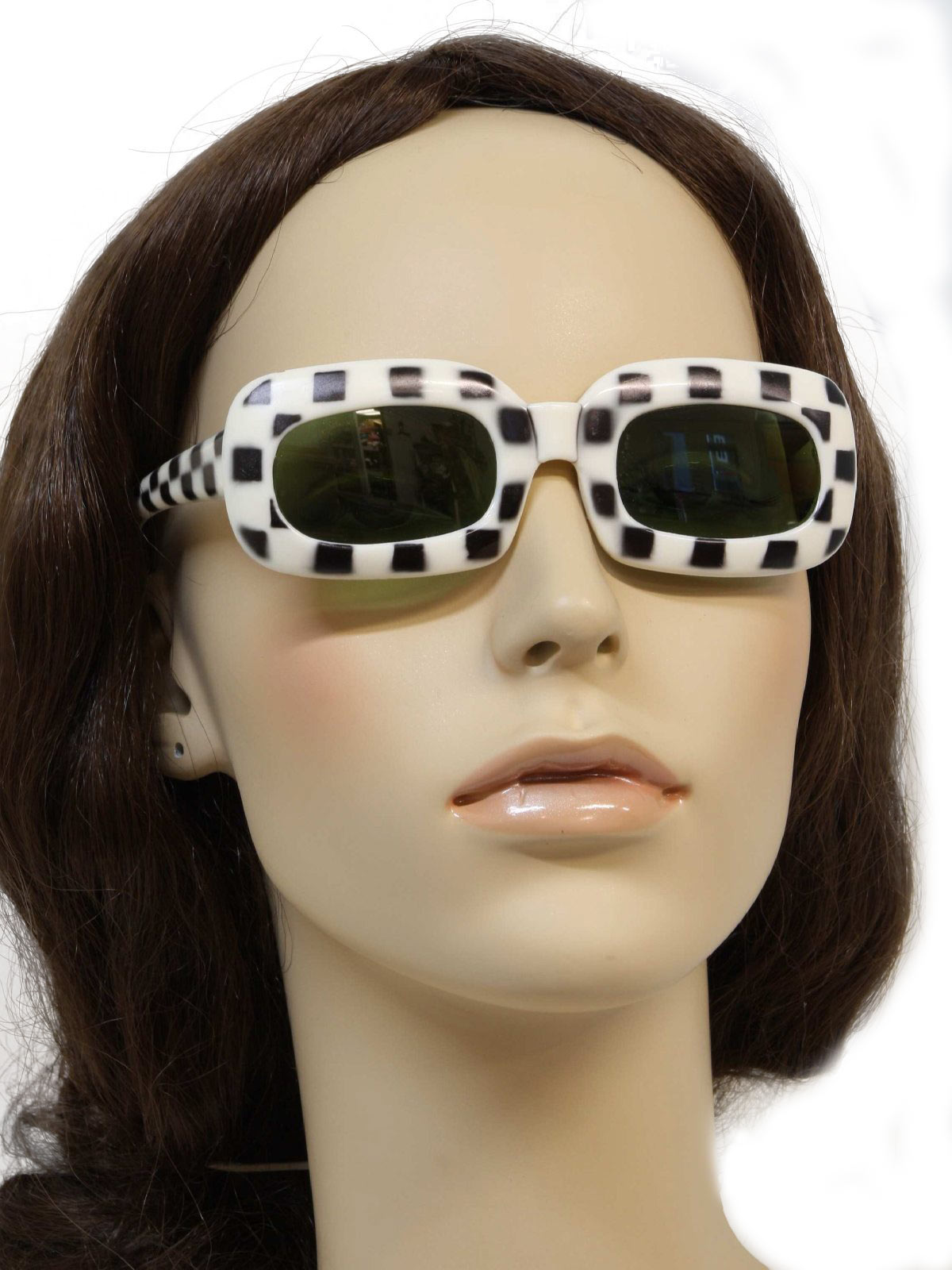 Sunglasses Tv  1960s vintage glasses 60s italia sunglasses italy womens new