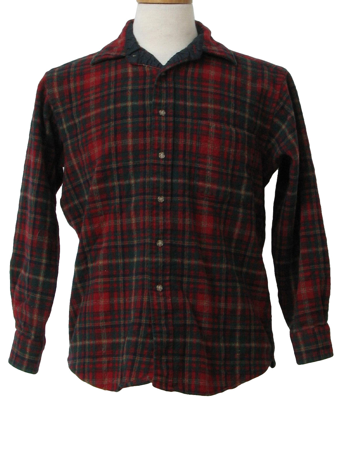 Men's Pendleton Apparel. There are 35 products available. Sort By: Go. Pendleton Men's Canyon Ombre Plaid Shirt $ Original Pendleton Men's Western Wear Wool Canyon Shirt $ Original Price $ Sale $ (20% Coupon) $ 22% Total Savings.