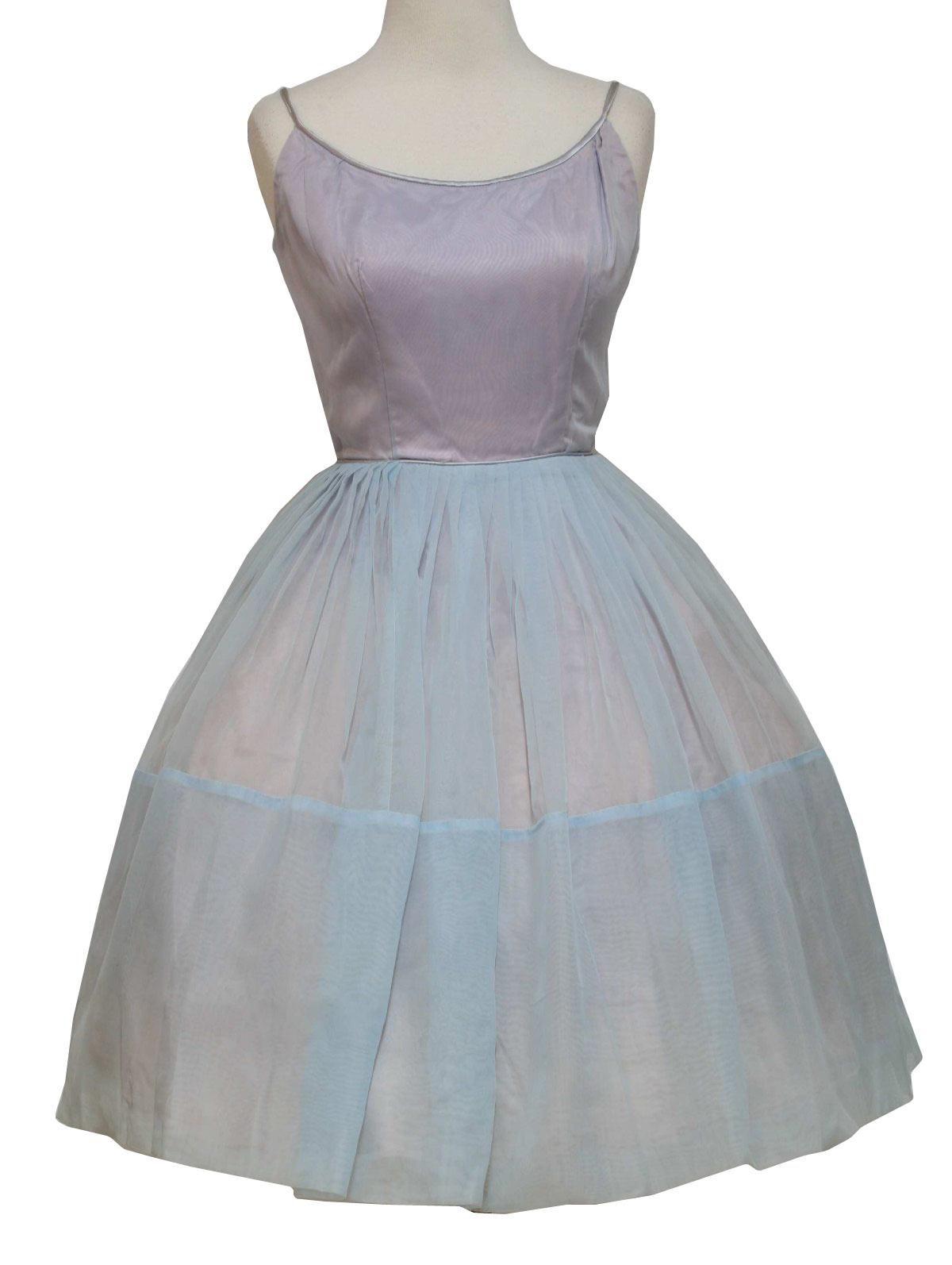 vintage semi formal dresses cheap_Formal Dresses_dressesss