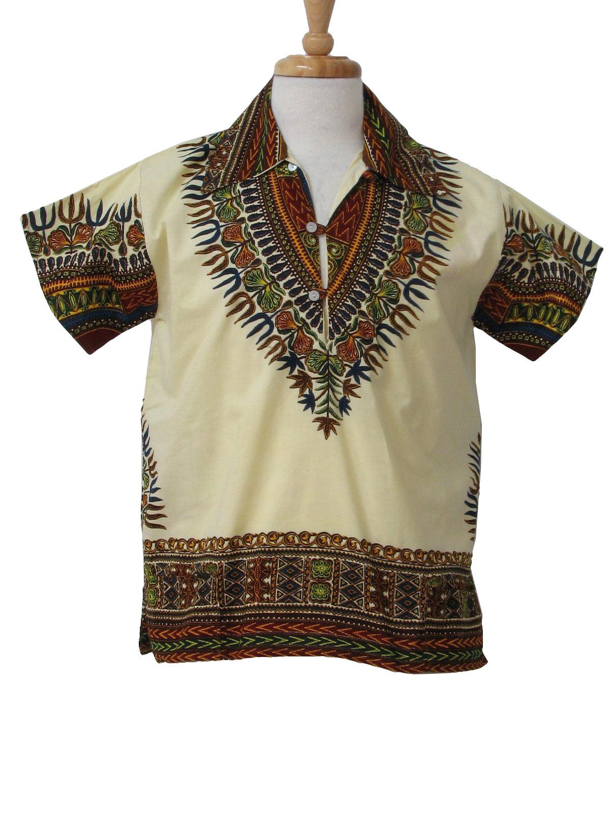 Kaftan Shirts For Mens Images Men On Pinterest