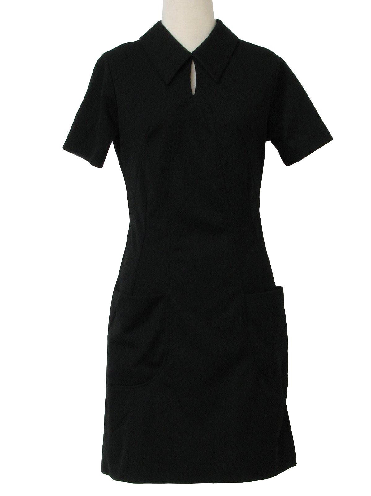 Dresses Uniform 51