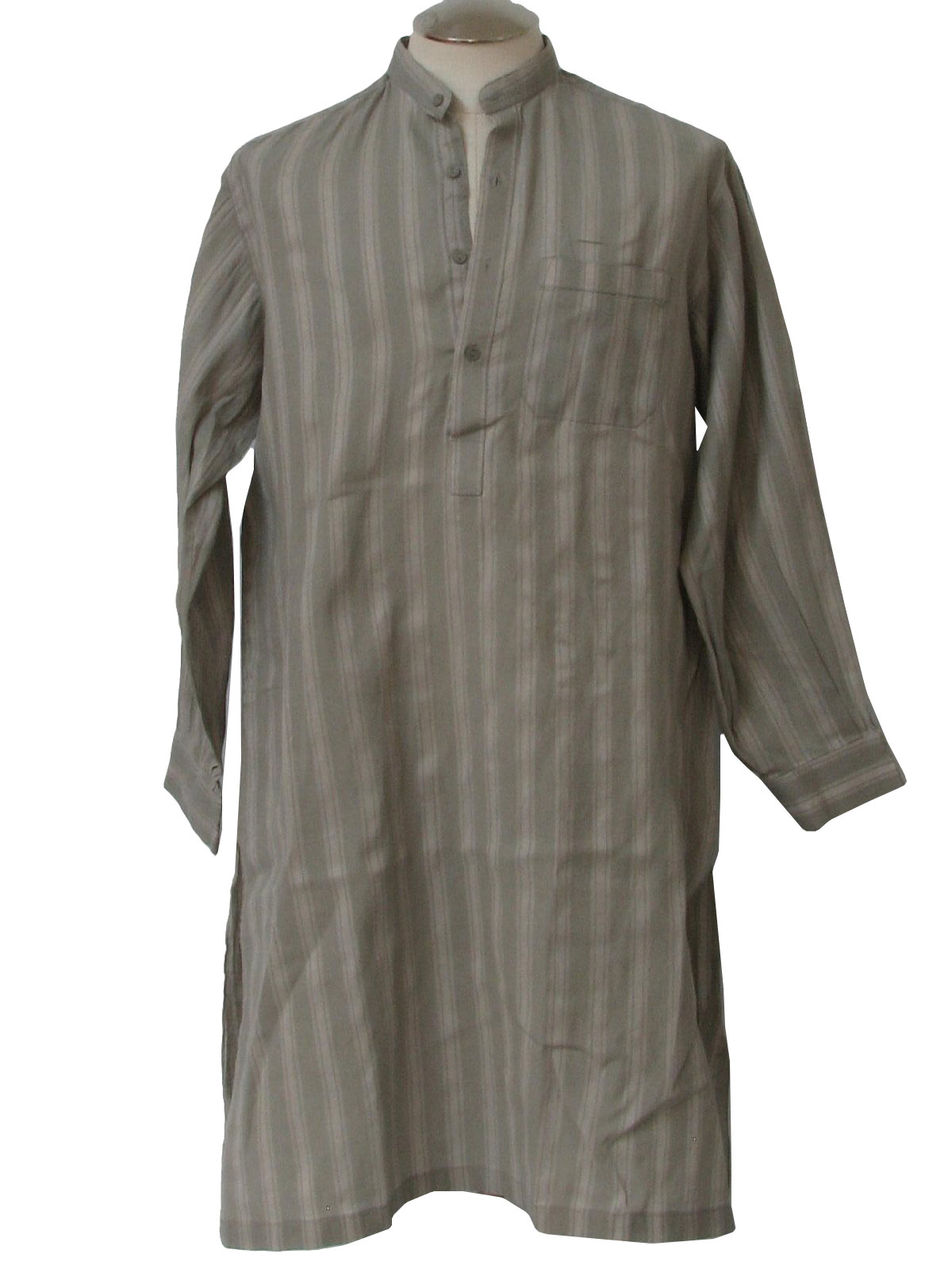 Mens Tunic Pattern Magnificent Decorating Ideas
