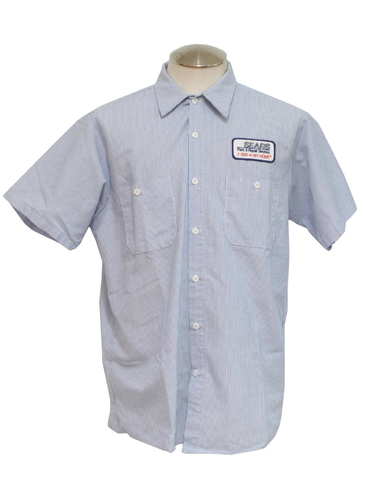 Images Of Mens Cotton Work Shirts Best Fashion Trends