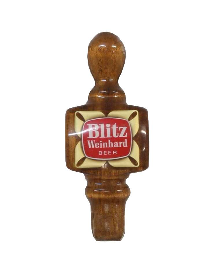 Vintage 1970 S Home Decor 70s Blitz Weinhard Beer