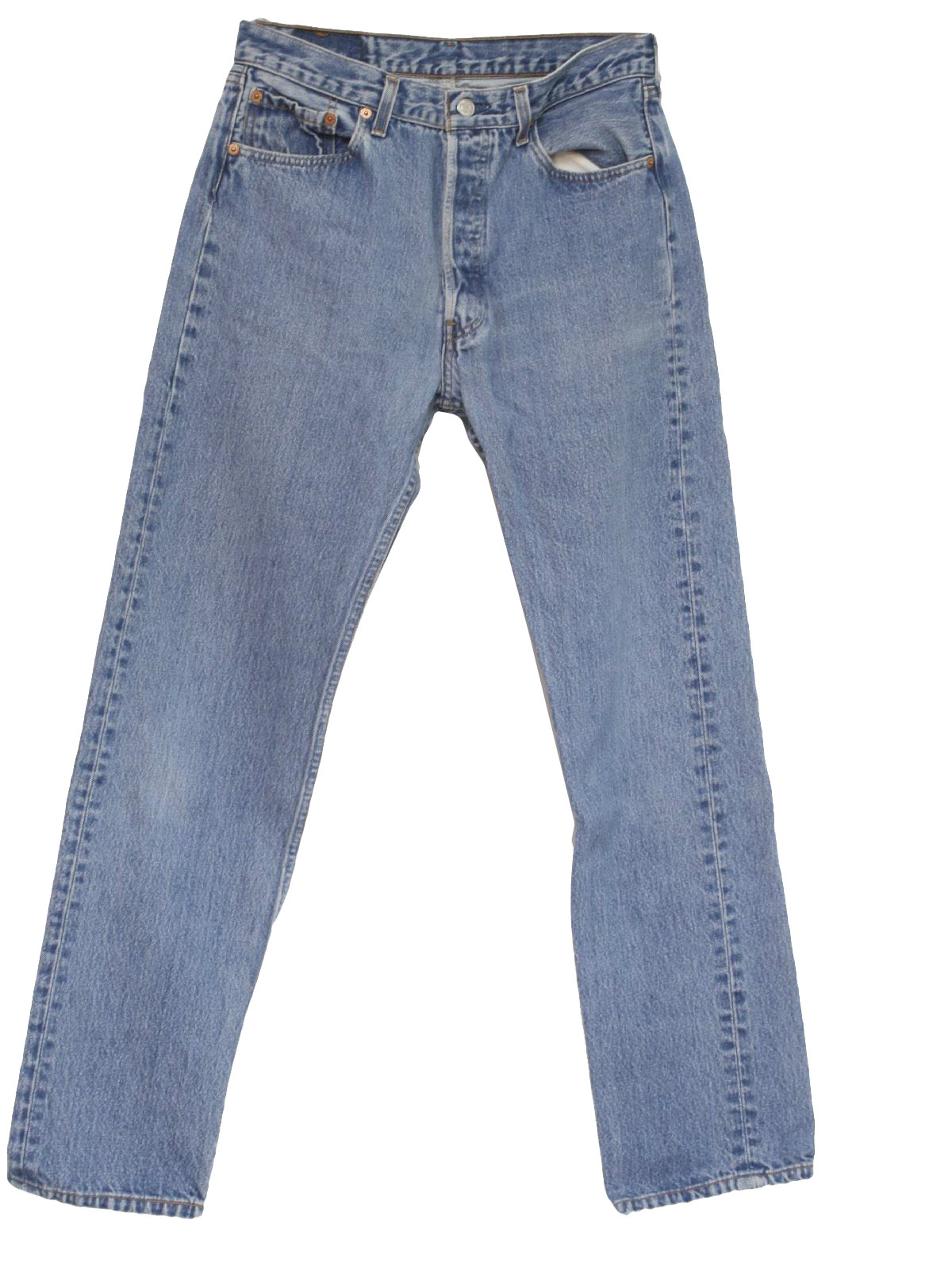 90s Jeans Womens