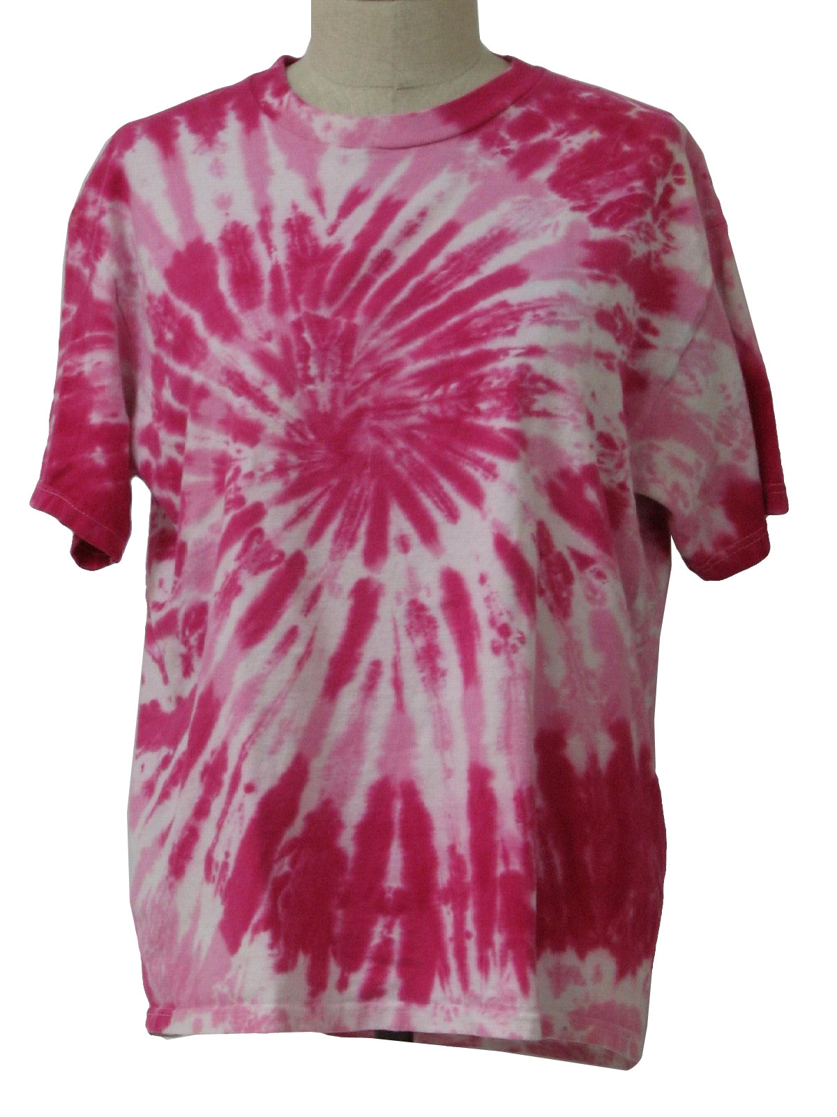 90s Pattern Shirts Custom Ideas
