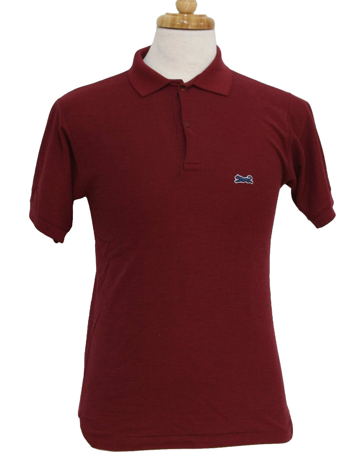 Polo Shirts For Womens With Logo