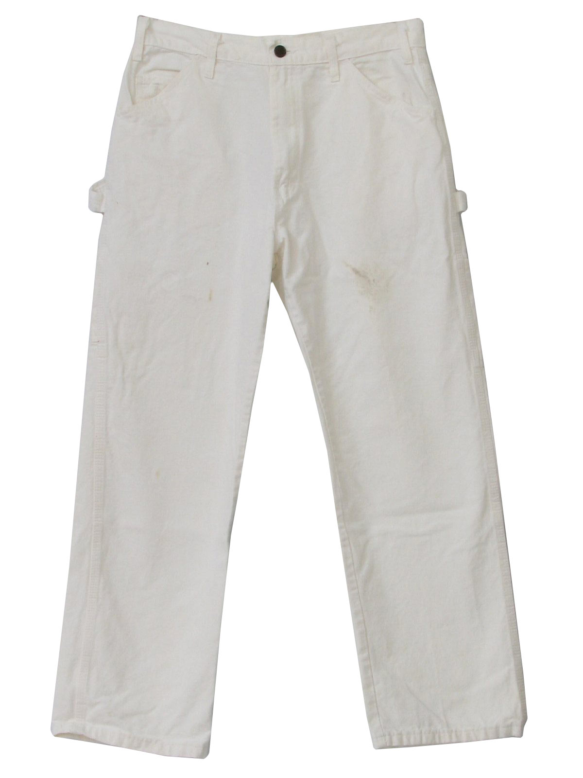 Painters Pants 80s Totally 80s Painter Pants