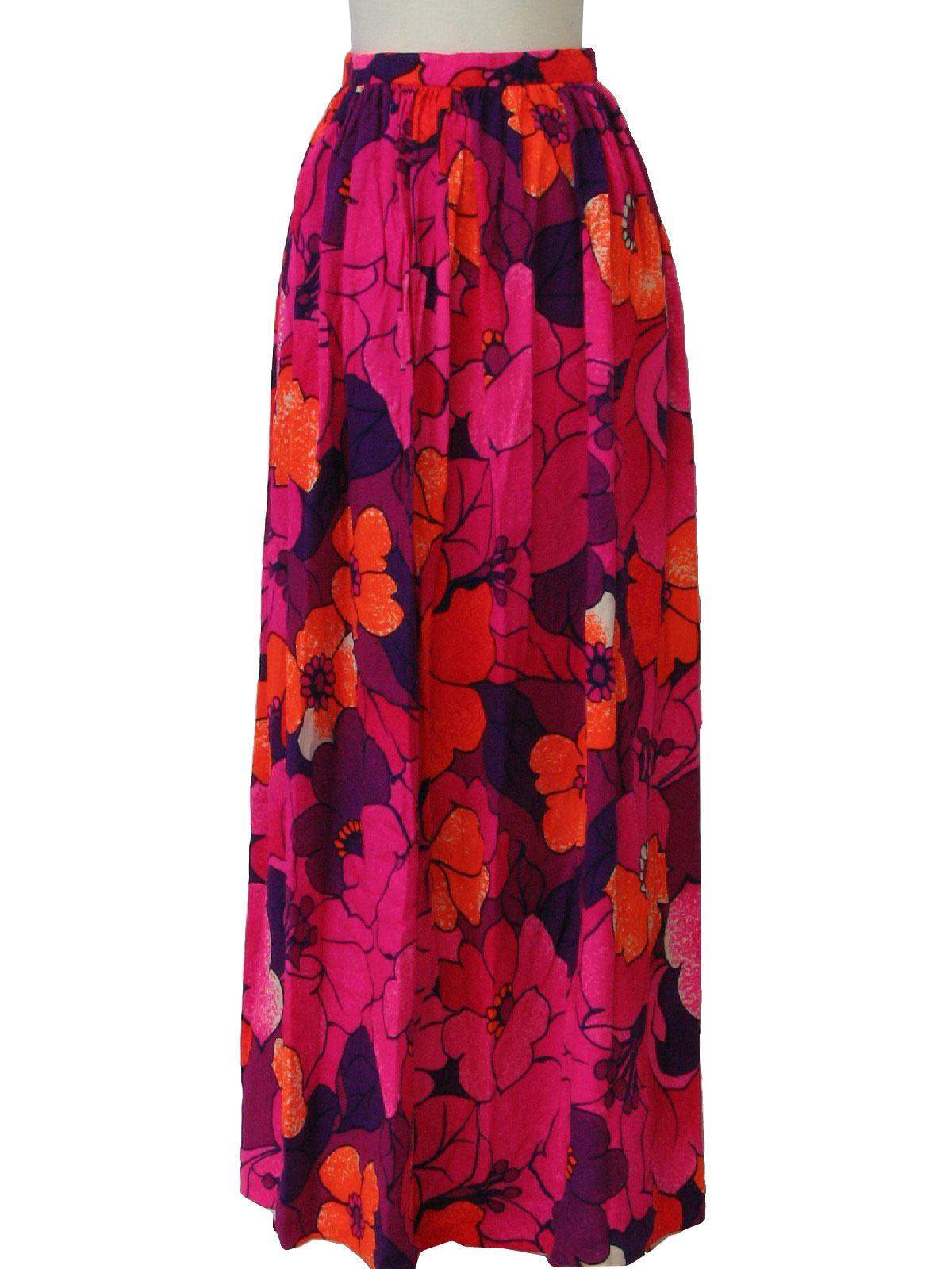 black uk eqt skirts length skirt floor long outfit adidas floors