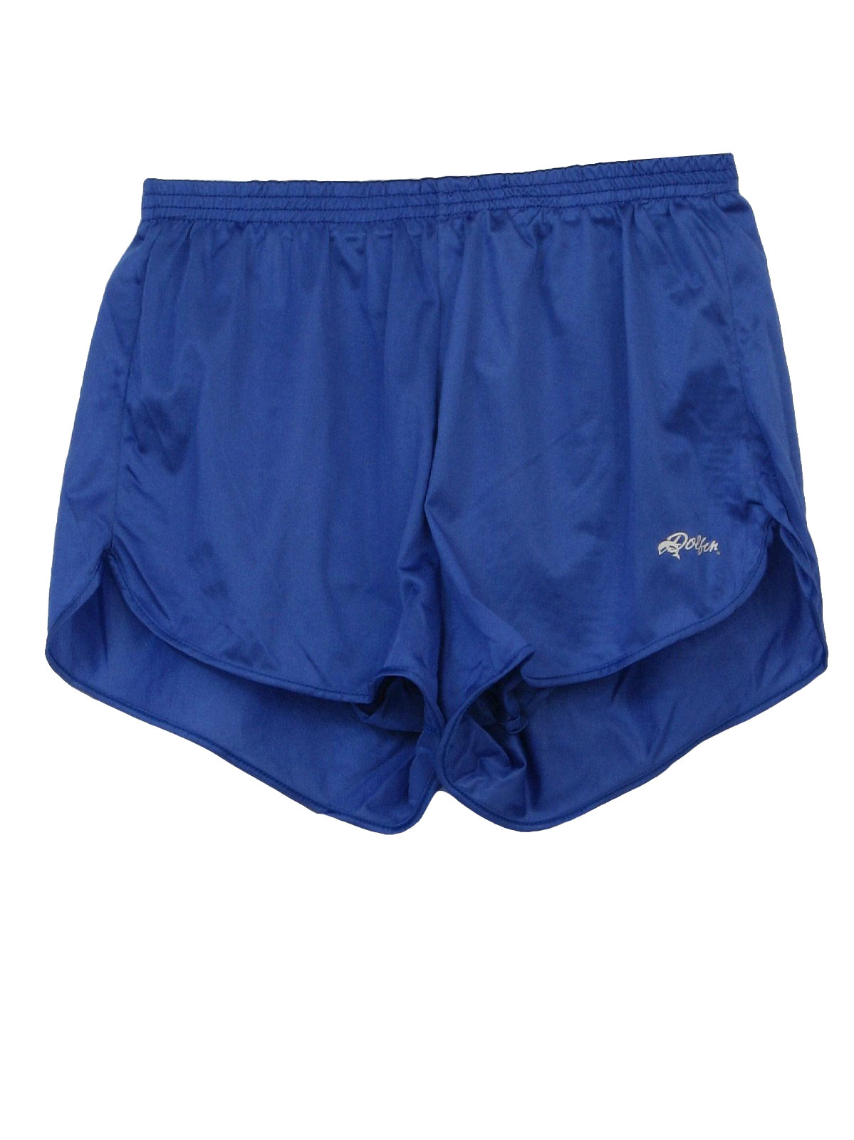 Vintage Dolphin Shorts 116
