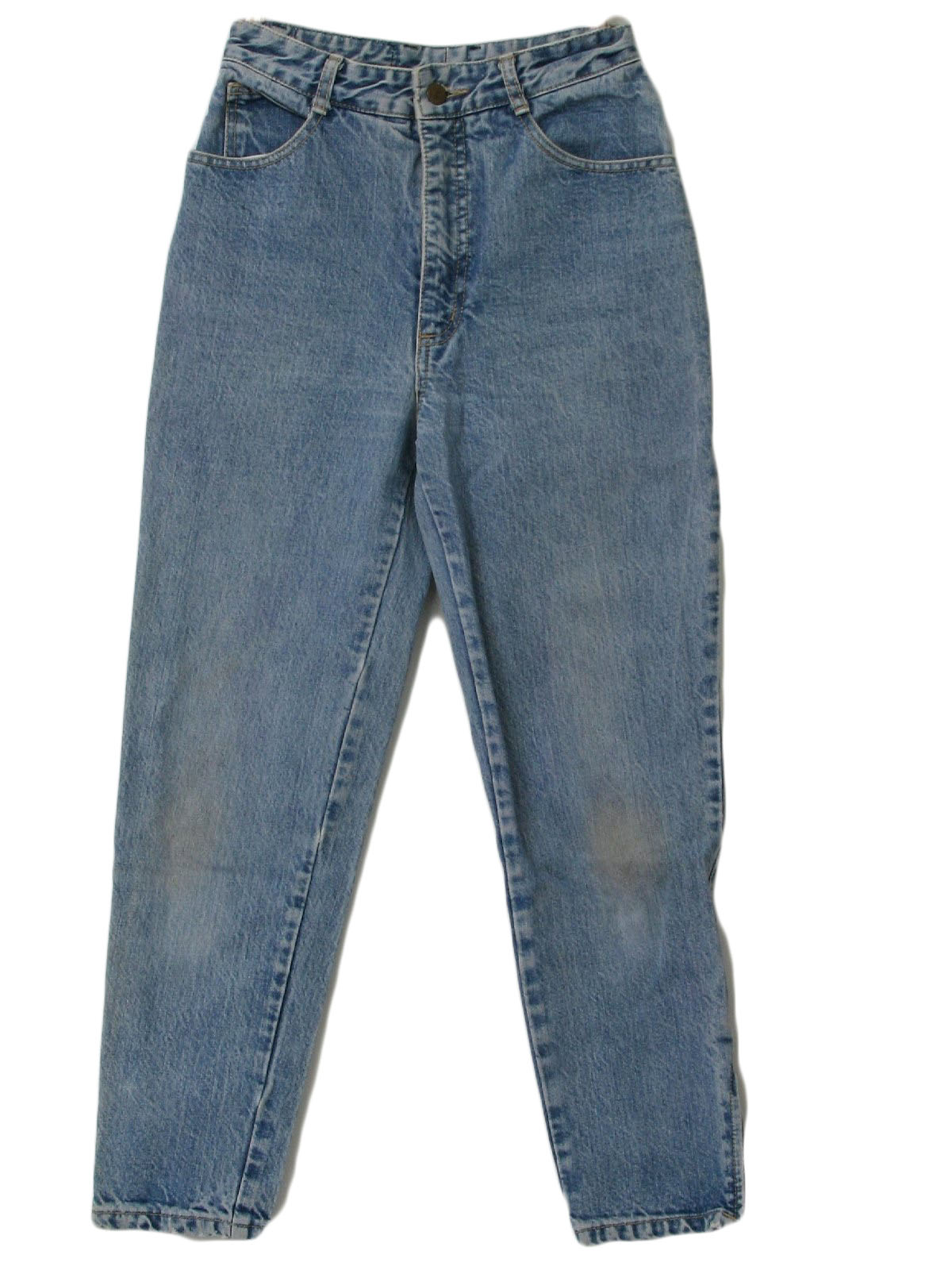 Jeans Of The 90s   www.imgkid.com - The Image Kid Has It!