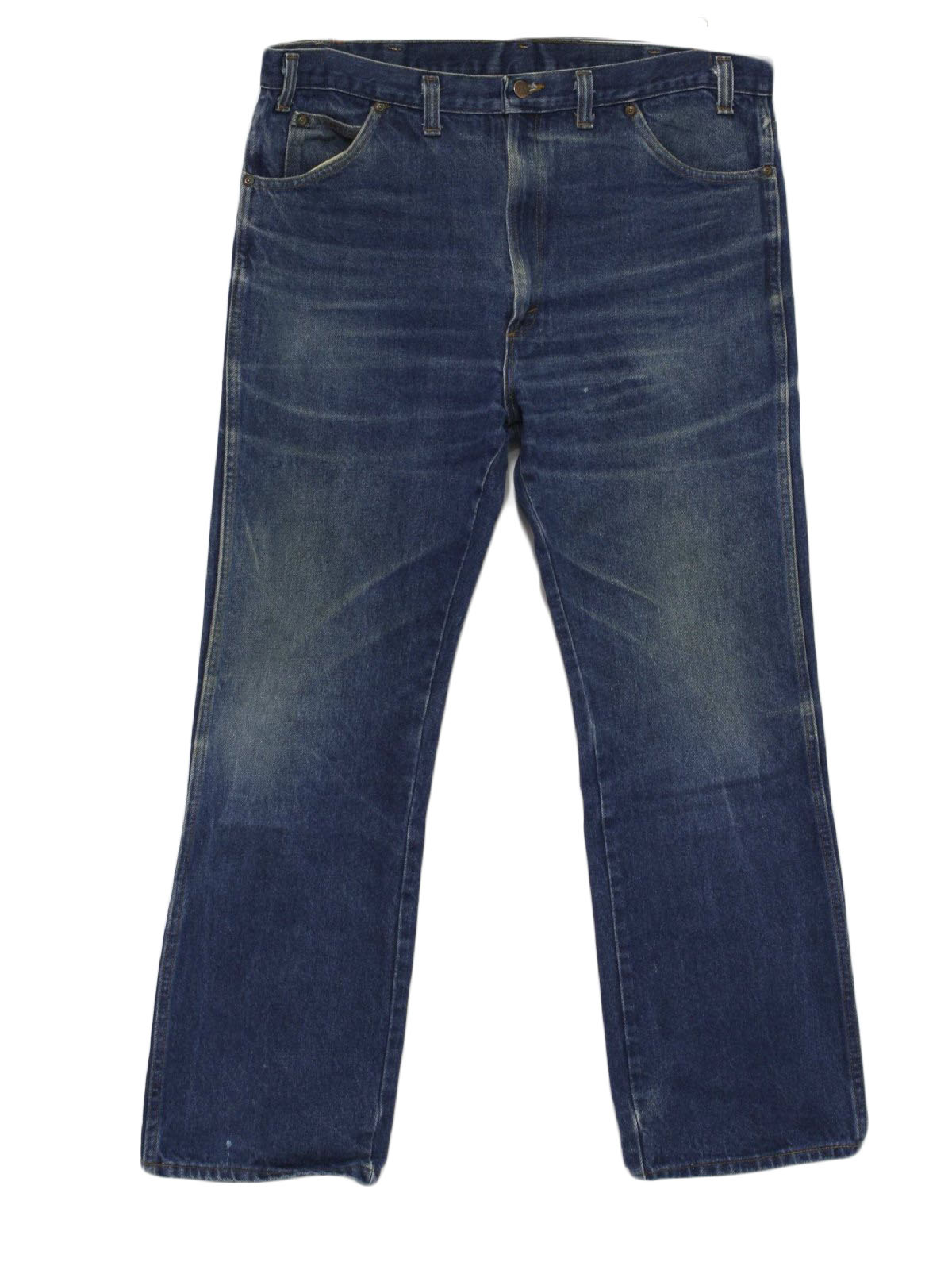 Jeans Womens