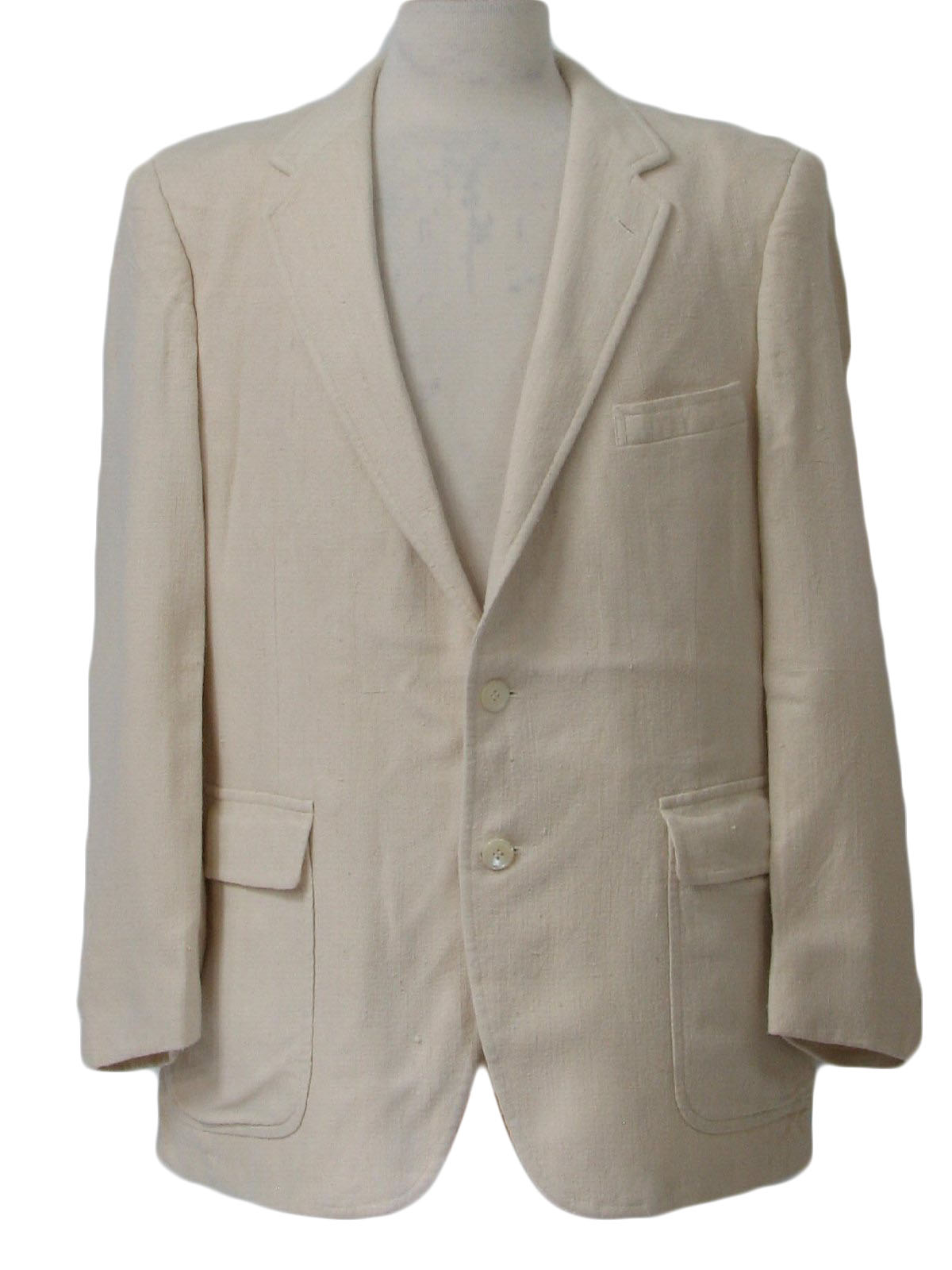 Free shipping and returns on Men's Linen Blazers & Sport Coats at neyschelethel.ga