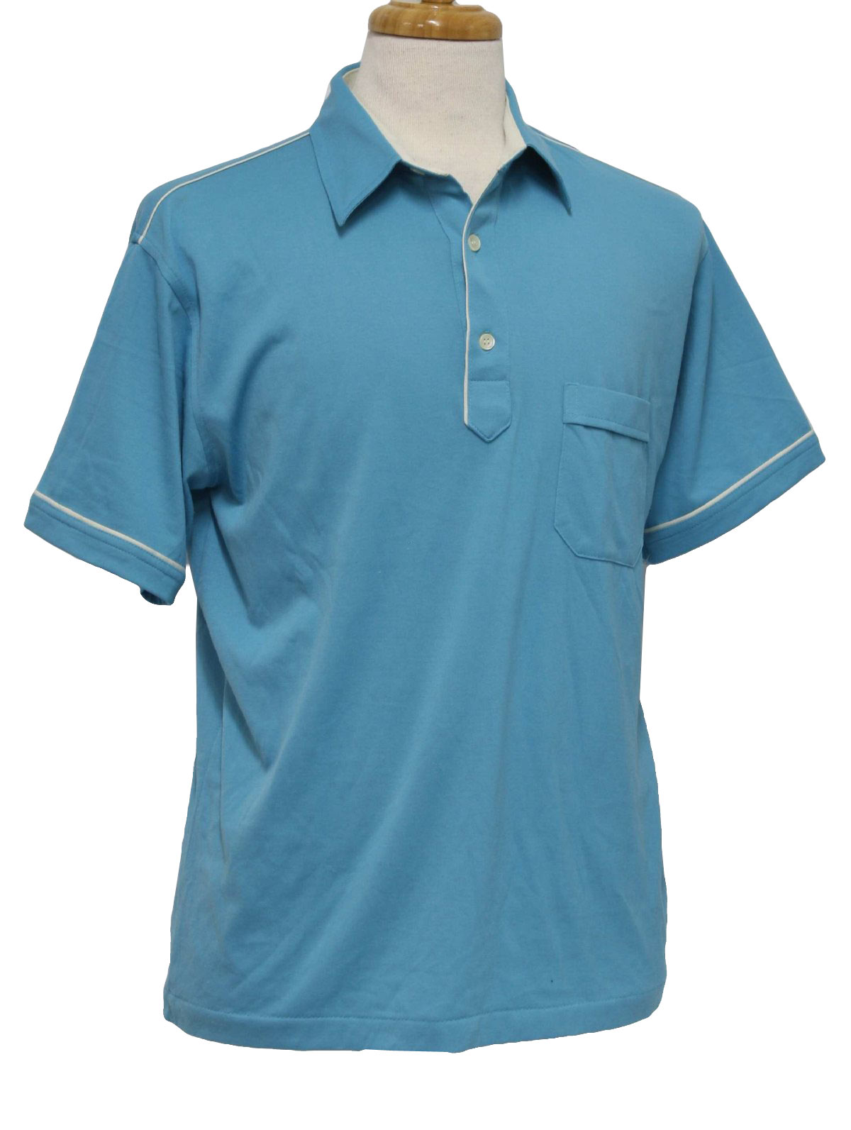 Images Of Mens Golf Shirts With Pockets Mens Razor Golf