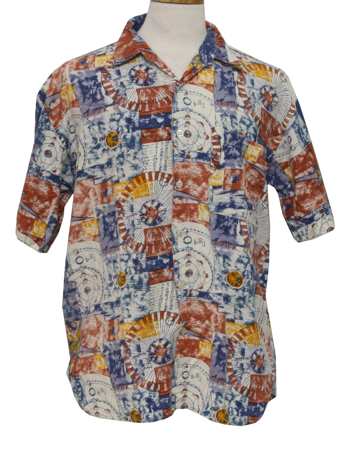 Find great deals on eBay for 90s Vintage Clothing for Men in 's Men's Clothing. Shop with confidence.