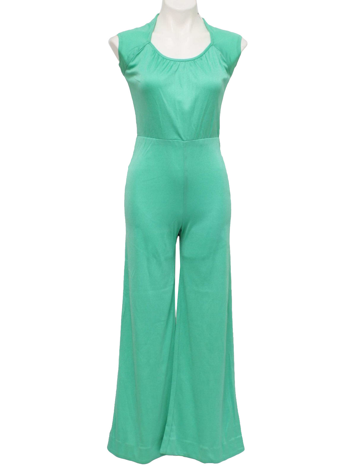 Model 23 Wonderful Mint Green Pants Womens U2013 Playzoa.com