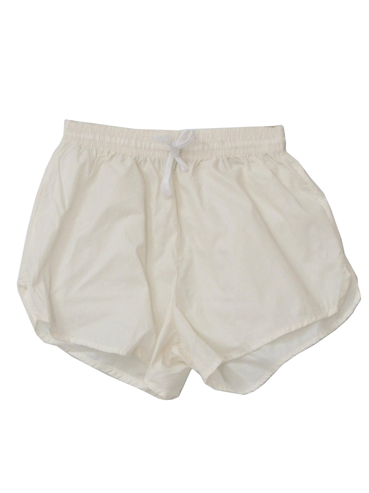 Shop best men's gym shorts from DICK'S Sporting Goods today. If you find a lower price on best men's gym shorts somewhere else, we'll match it with our Best Price Guarantee! Check out customer reviews on best men's gym shorts and save big on a variety of products. Plus, ScoreCard members earn points on every purchase.