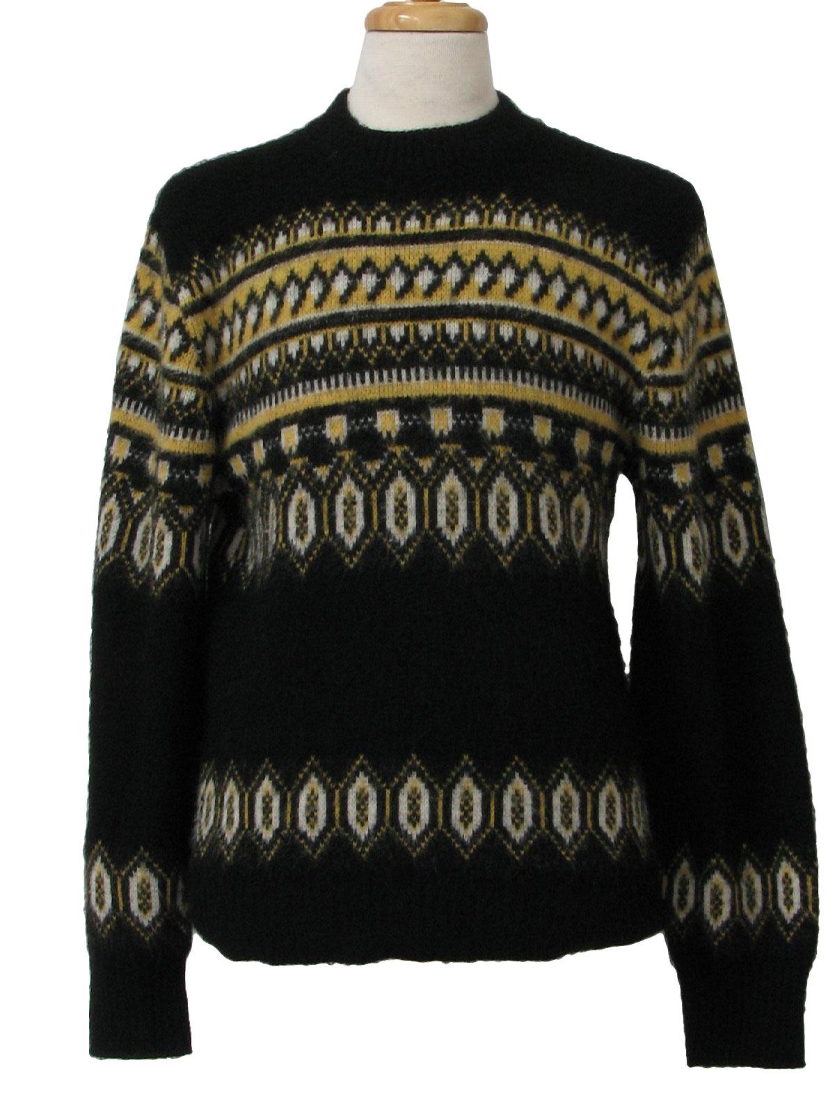 Velvety Sweater Material Crossword Clue 47