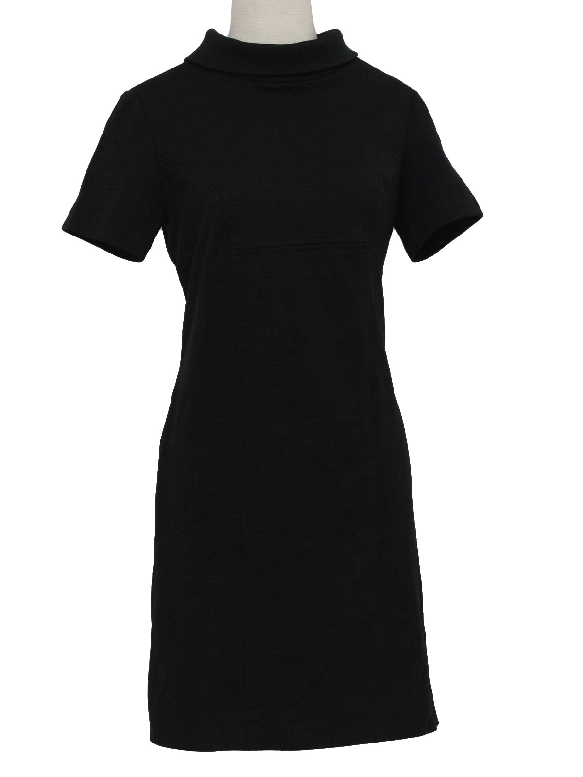 Shop for short sleeve turtleneck dress online at Target. Free shipping on purchases over $35 and save 5% every day with your Target REDcard.