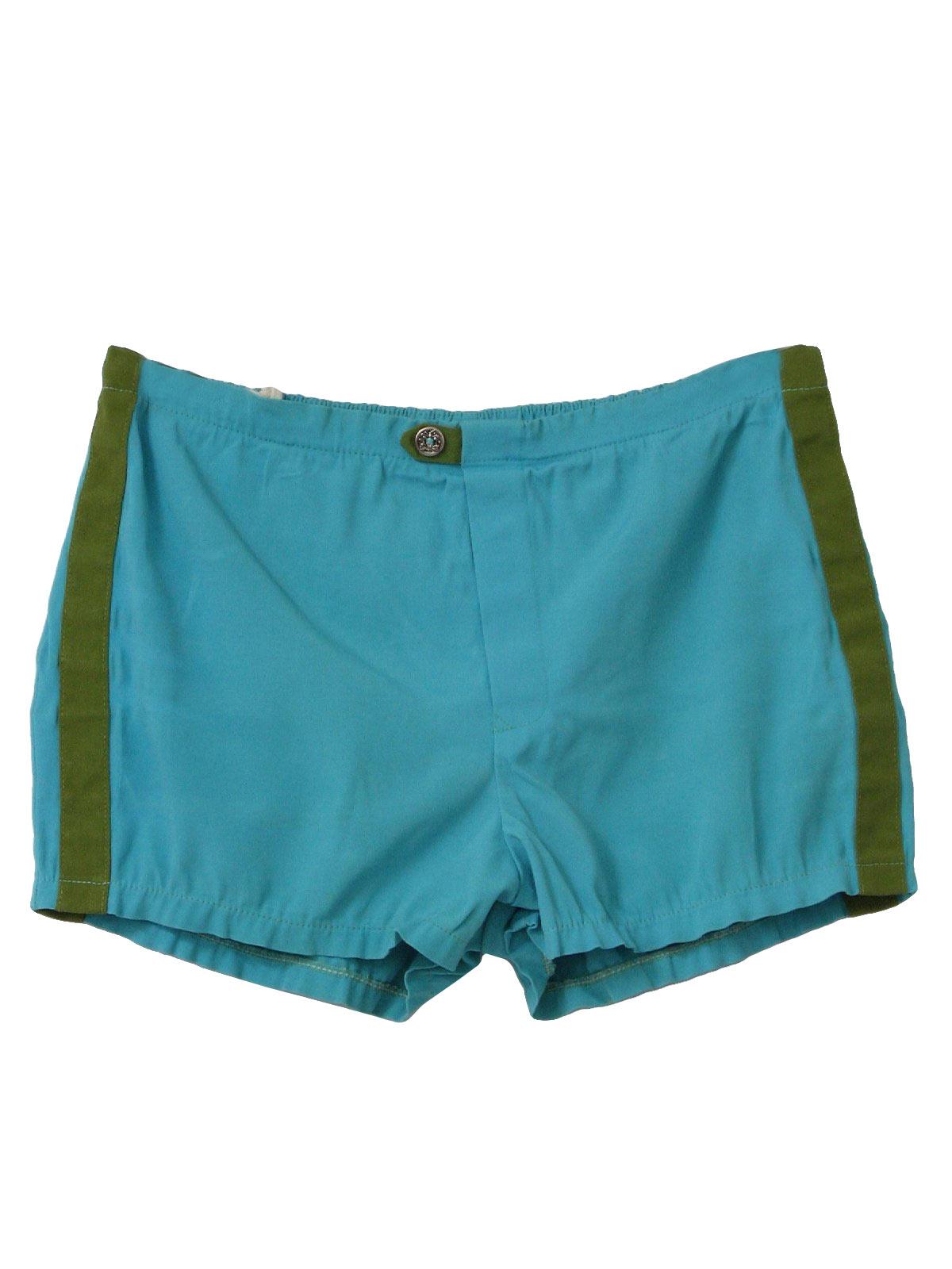 1950s The Expandables Jantzen Swimsuit Swimwear 50s The