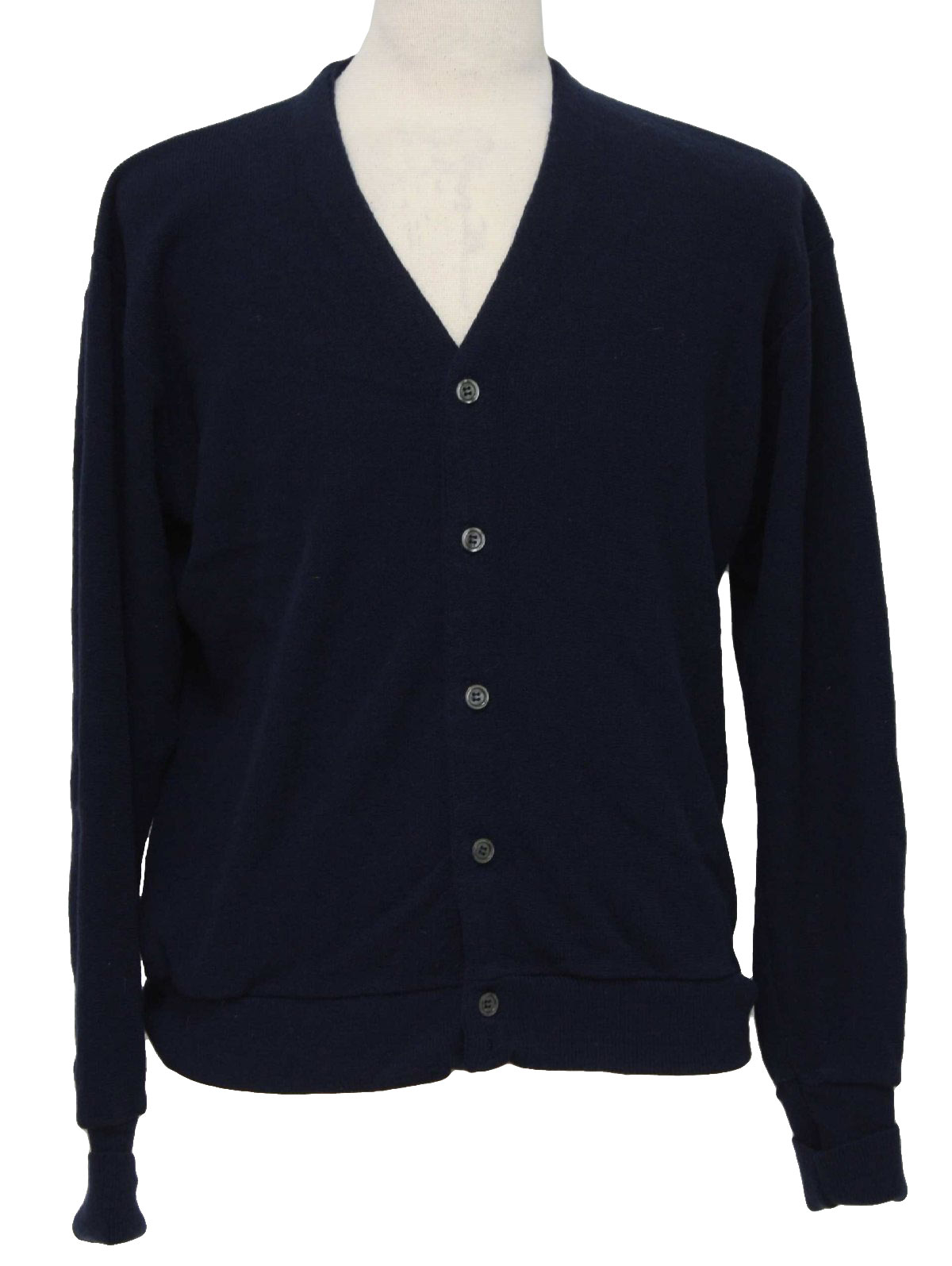 Find great deals on eBay for blue cardigans. Shop with confidence.