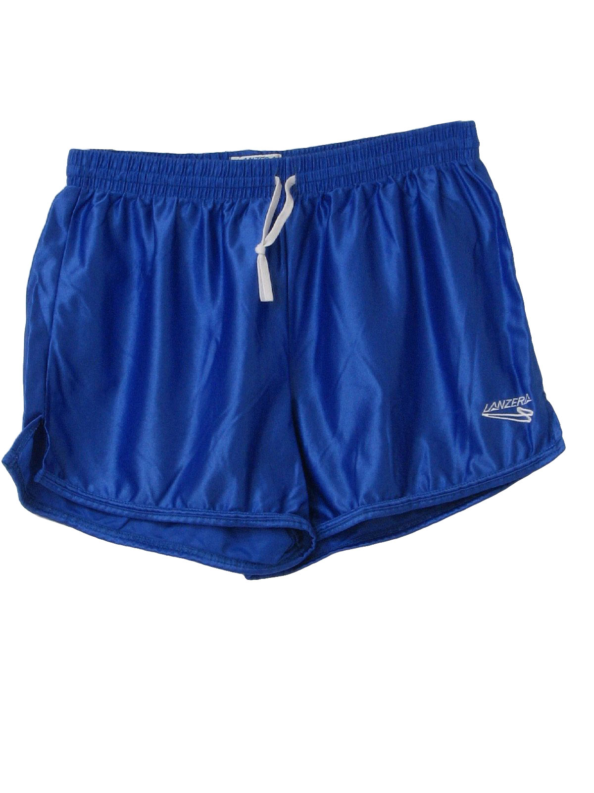 Nylon Men S Shorts 47