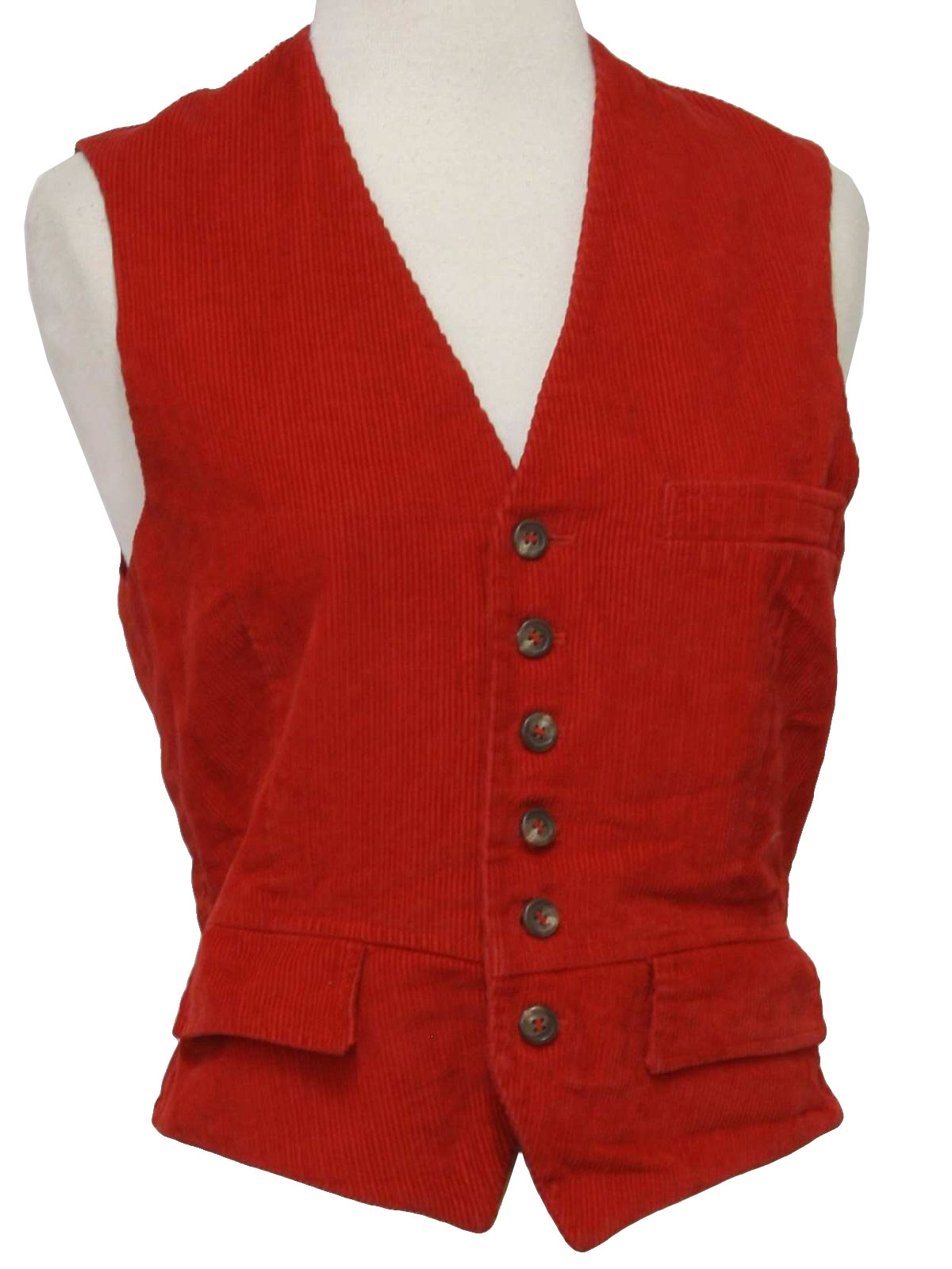 Explore our collection of women's vests for multiple occasions. A vest can add much-needed dimension to your outfit. Invest in fashion-forward picks you'll want to wear often.