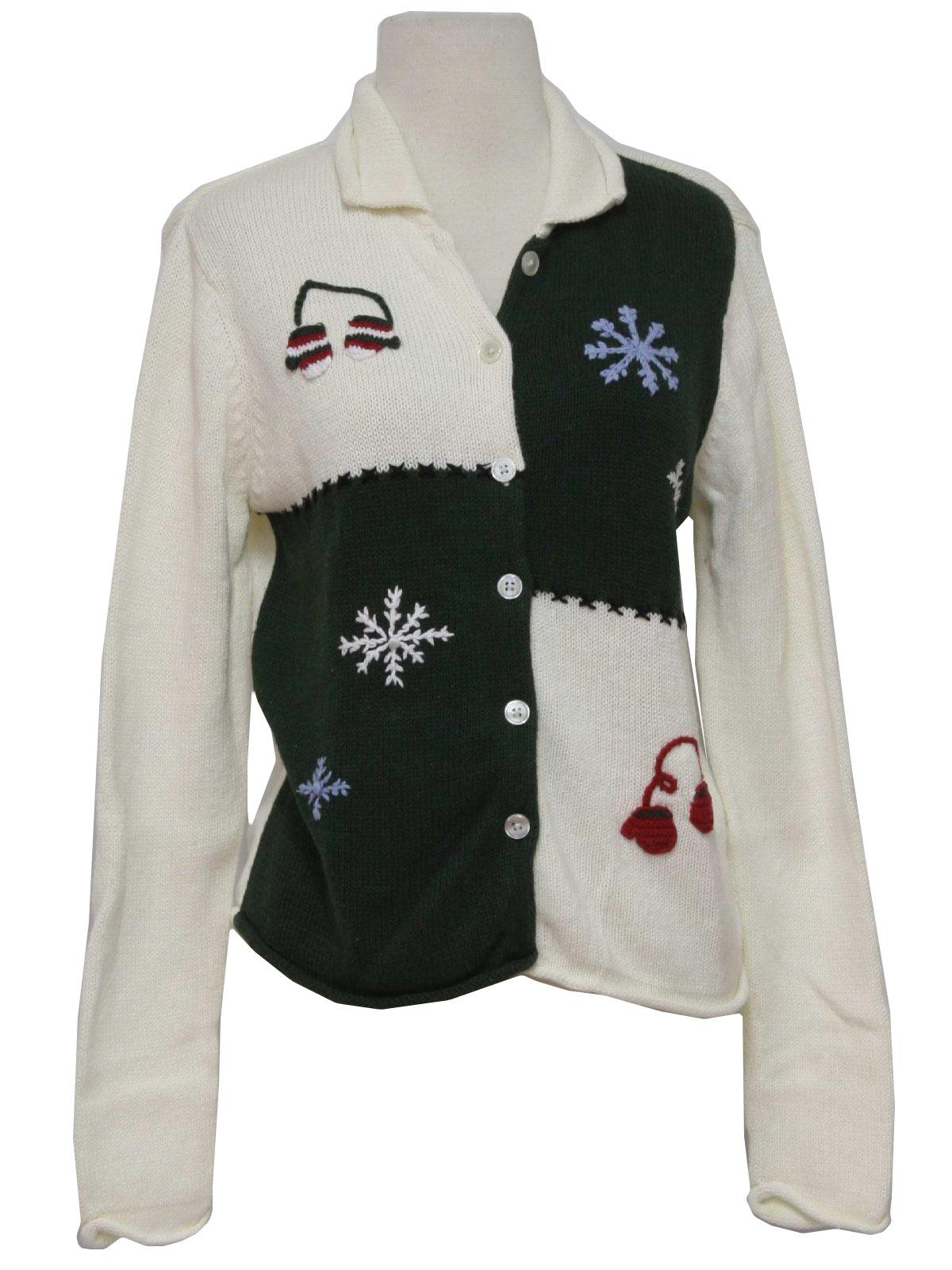 Xmas Sweaters Target 93