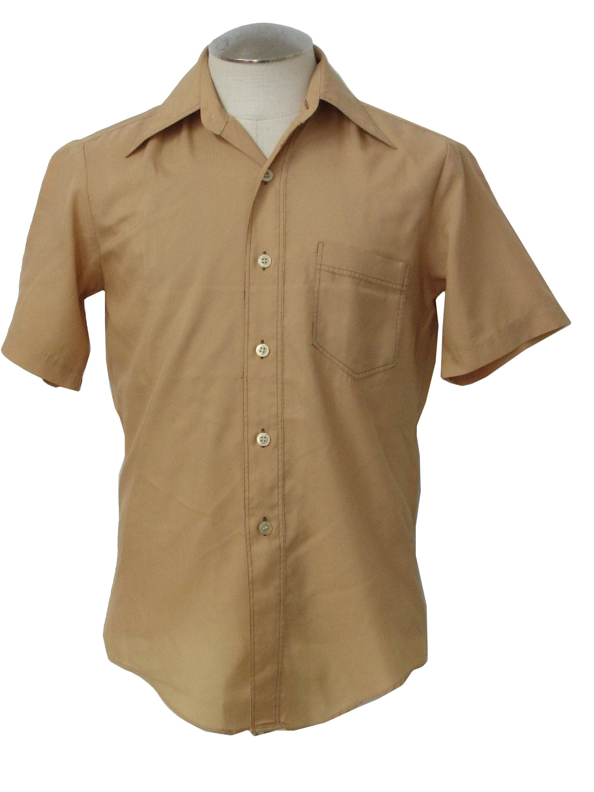 SHIRTS - Shirts Cellini Free Shipping Wide Range Of Deals Largest Supplier For Sale YtQz6