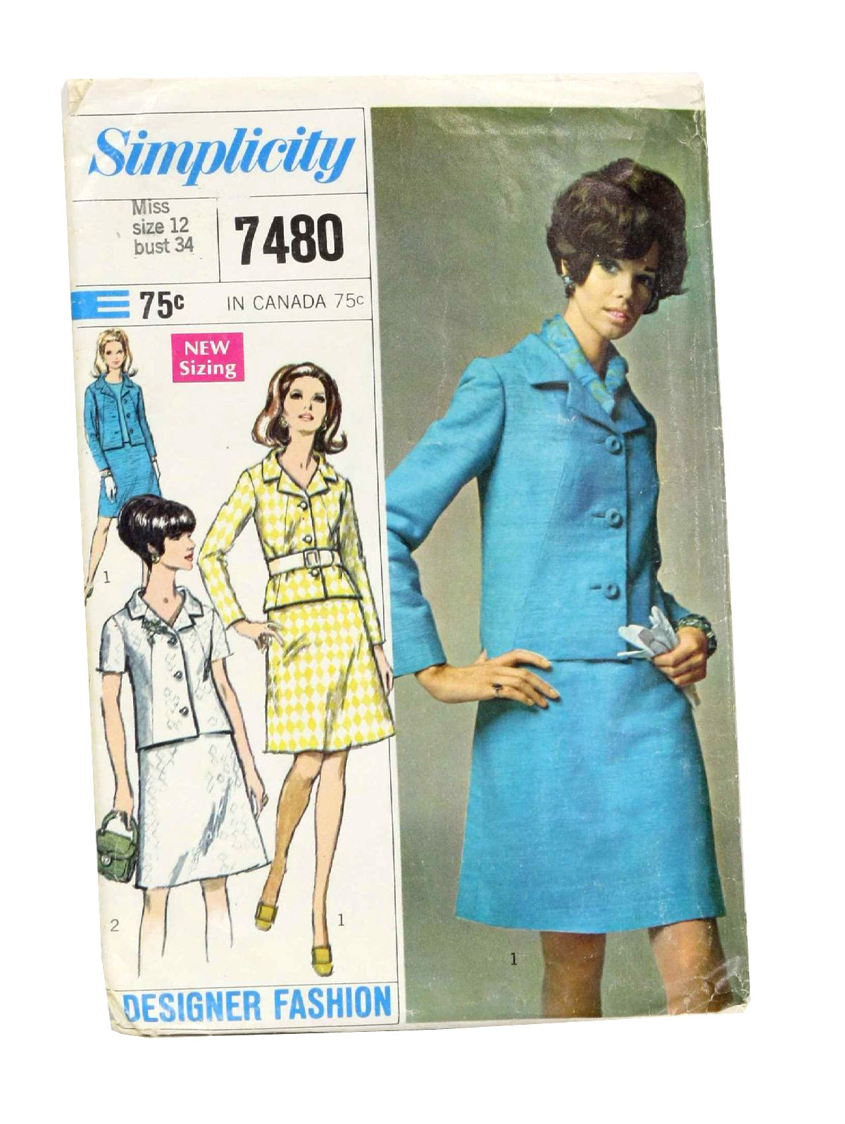Fashion For > 60s Style Dresses For Women