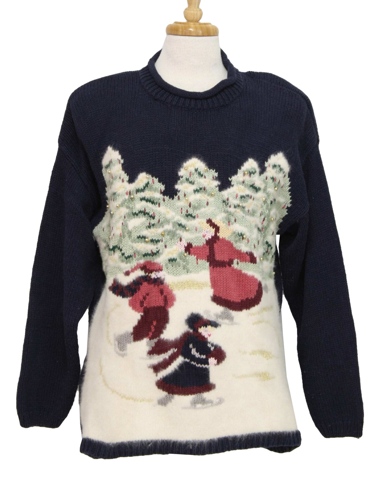 Ugly christmas sweater old navy : Active Discount