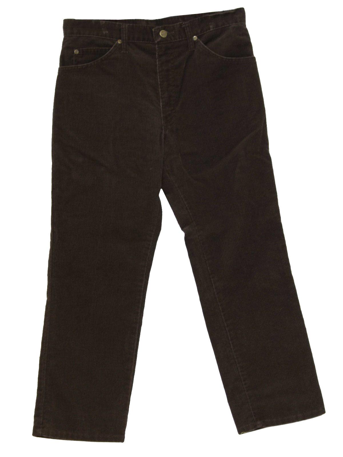 Pants | gpant.com - Part 733