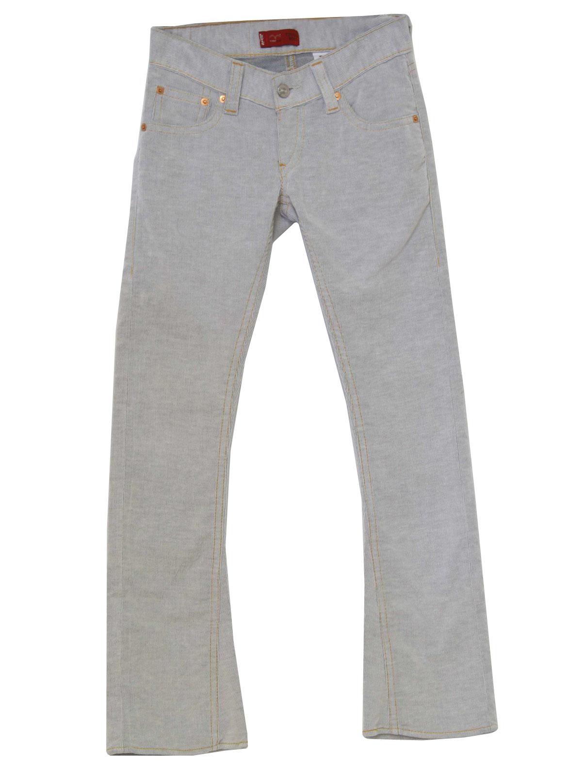 Elegant Gray LeggingsBuy Cheap Light Gray Leggings Lots From China Light Gray
