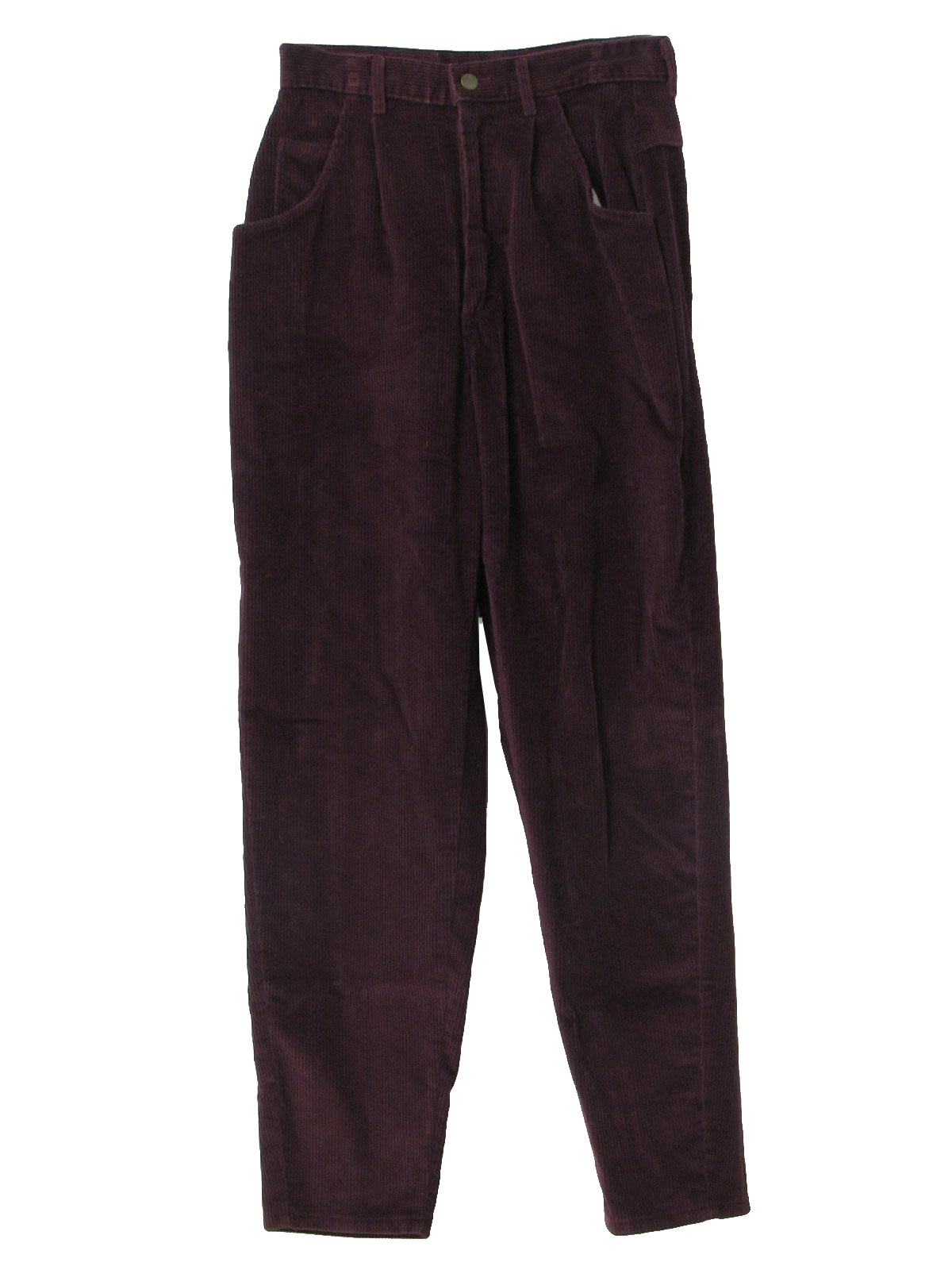 Unique Lucky Brand Corduroy Pants Women39s 427