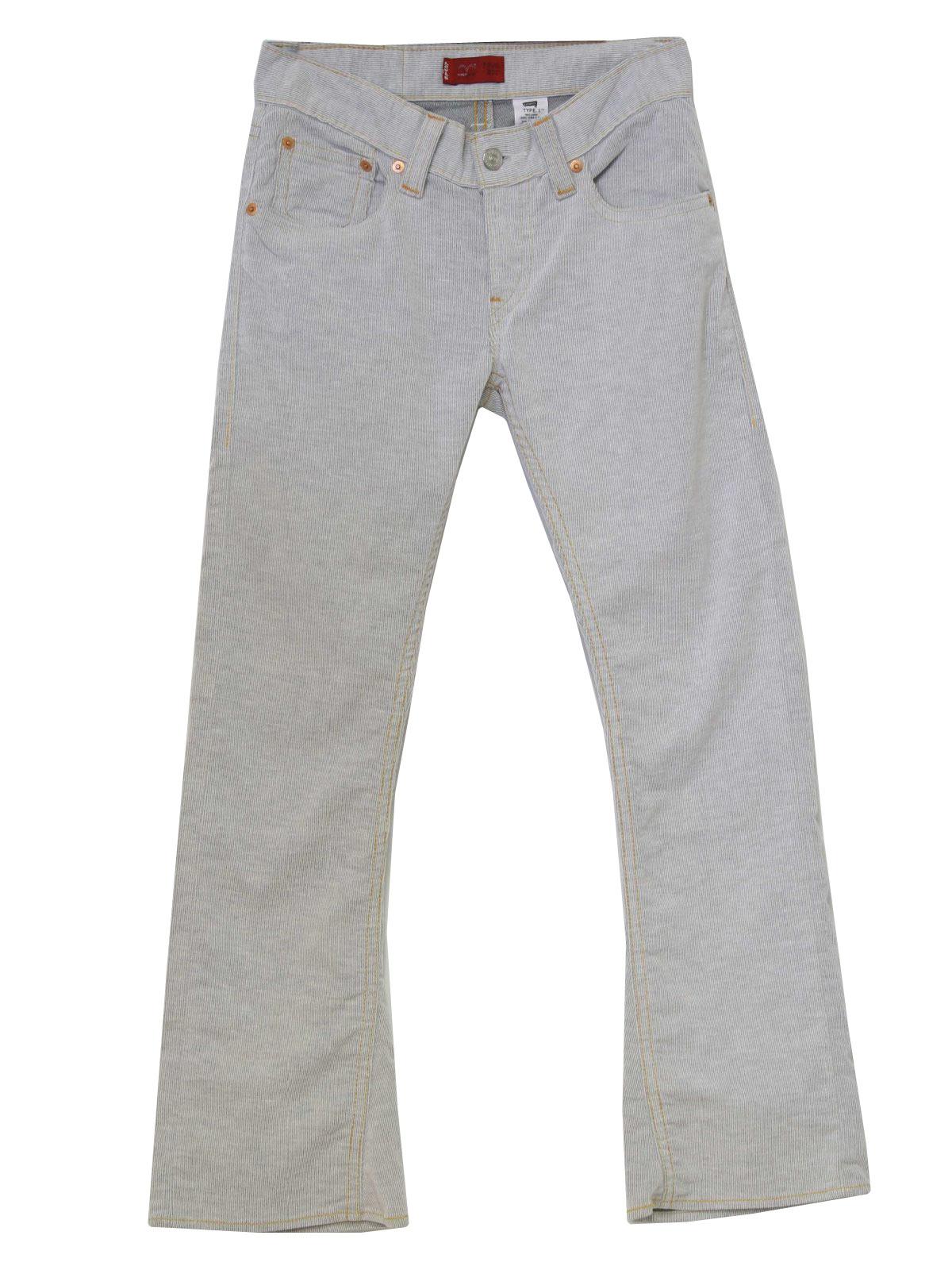 Вельветовые джинсы женские с доставкой